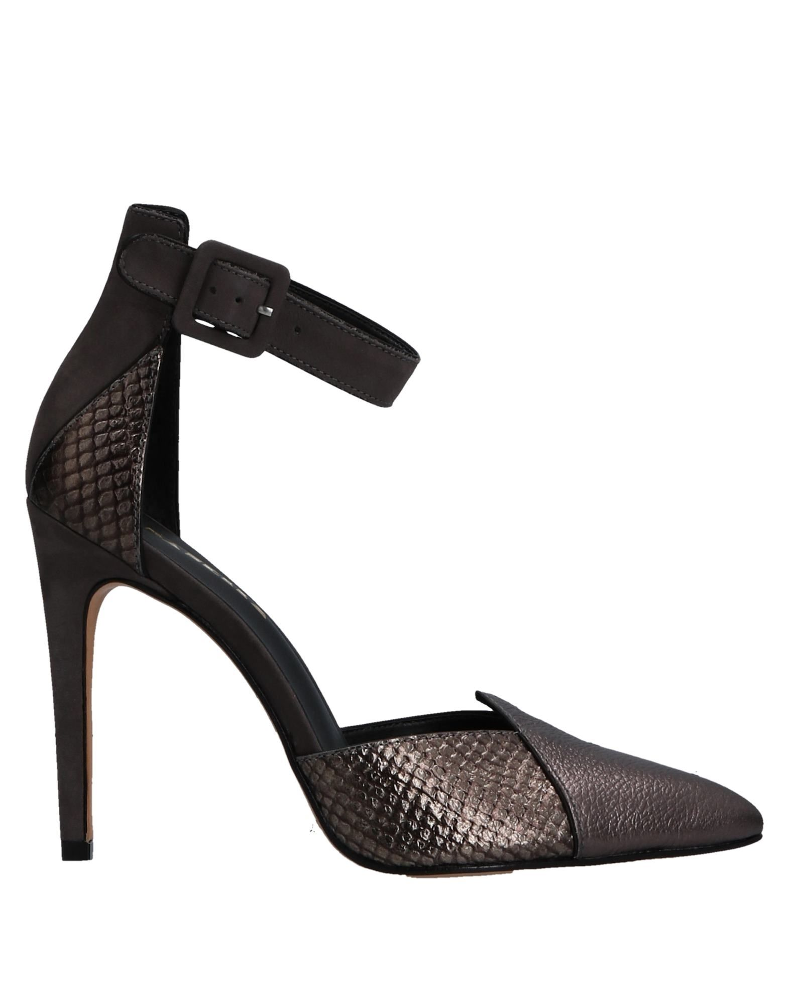 Panella Pumps Gute Damen  11526774ND Gute Pumps Qualität beliebte Schuhe 558c75