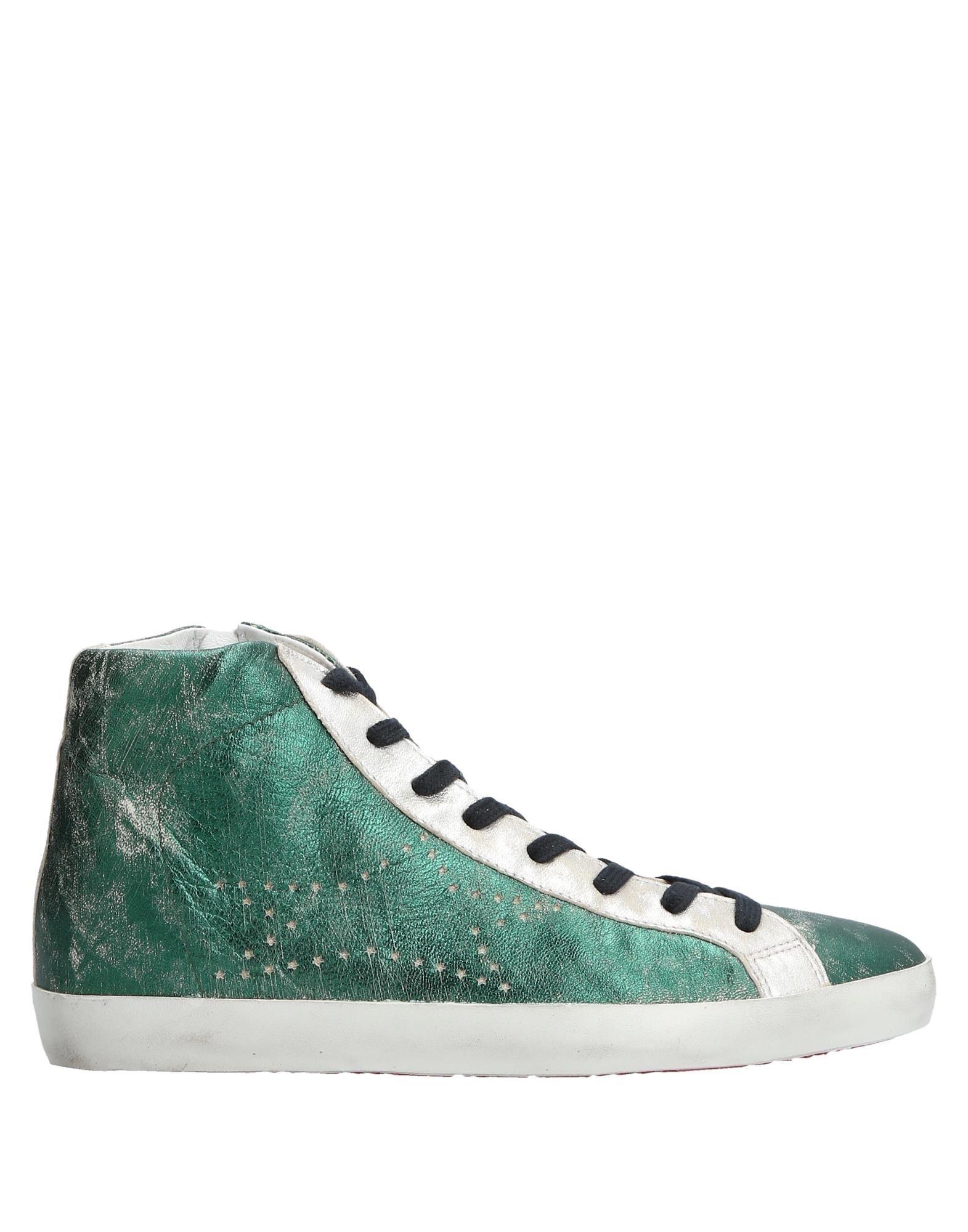 Rabatt echte Schuhe Ishikawa Sneakers Herren  11526778FK
