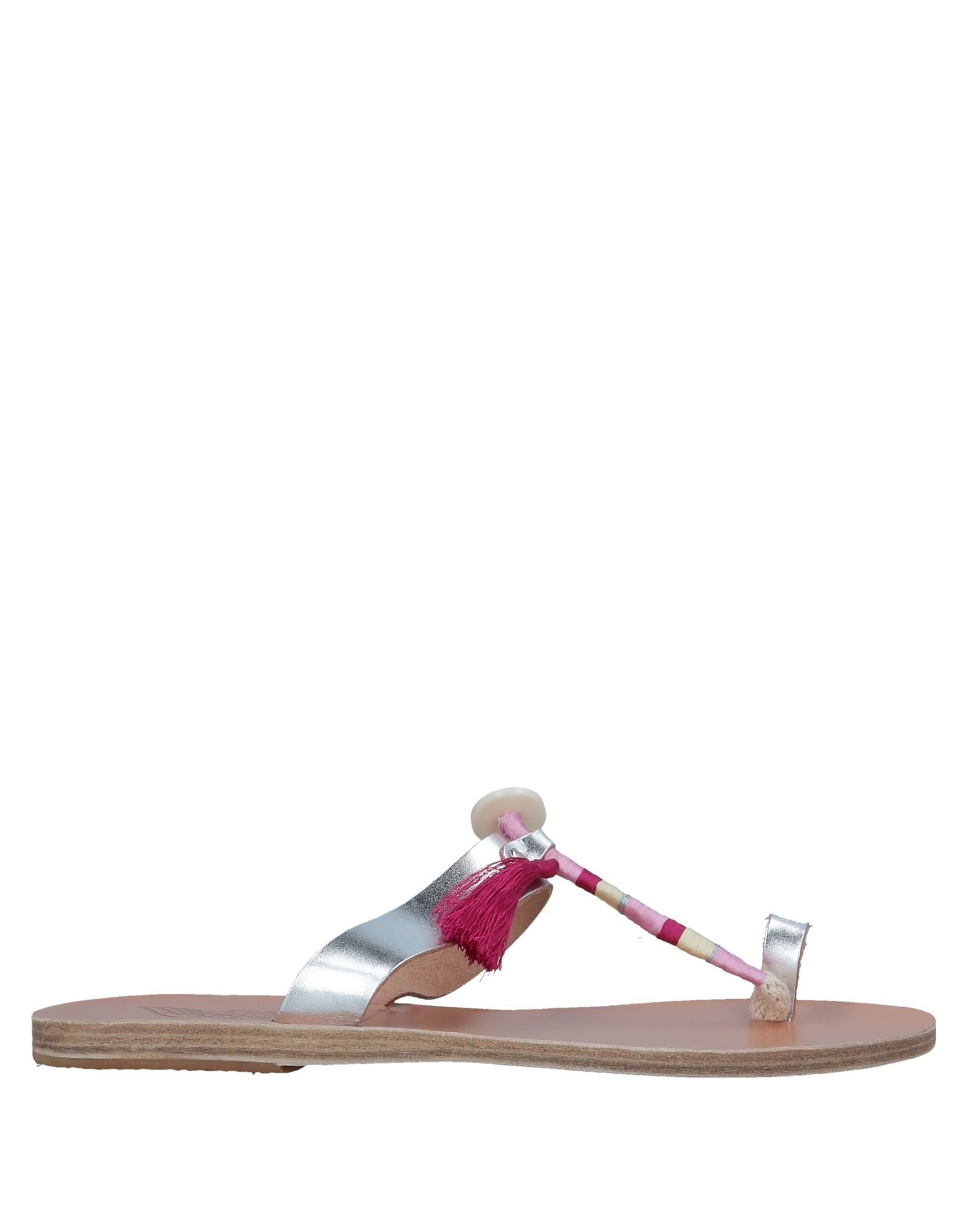 Infradito Ancient Greek Sandals Donna - 11526785OI