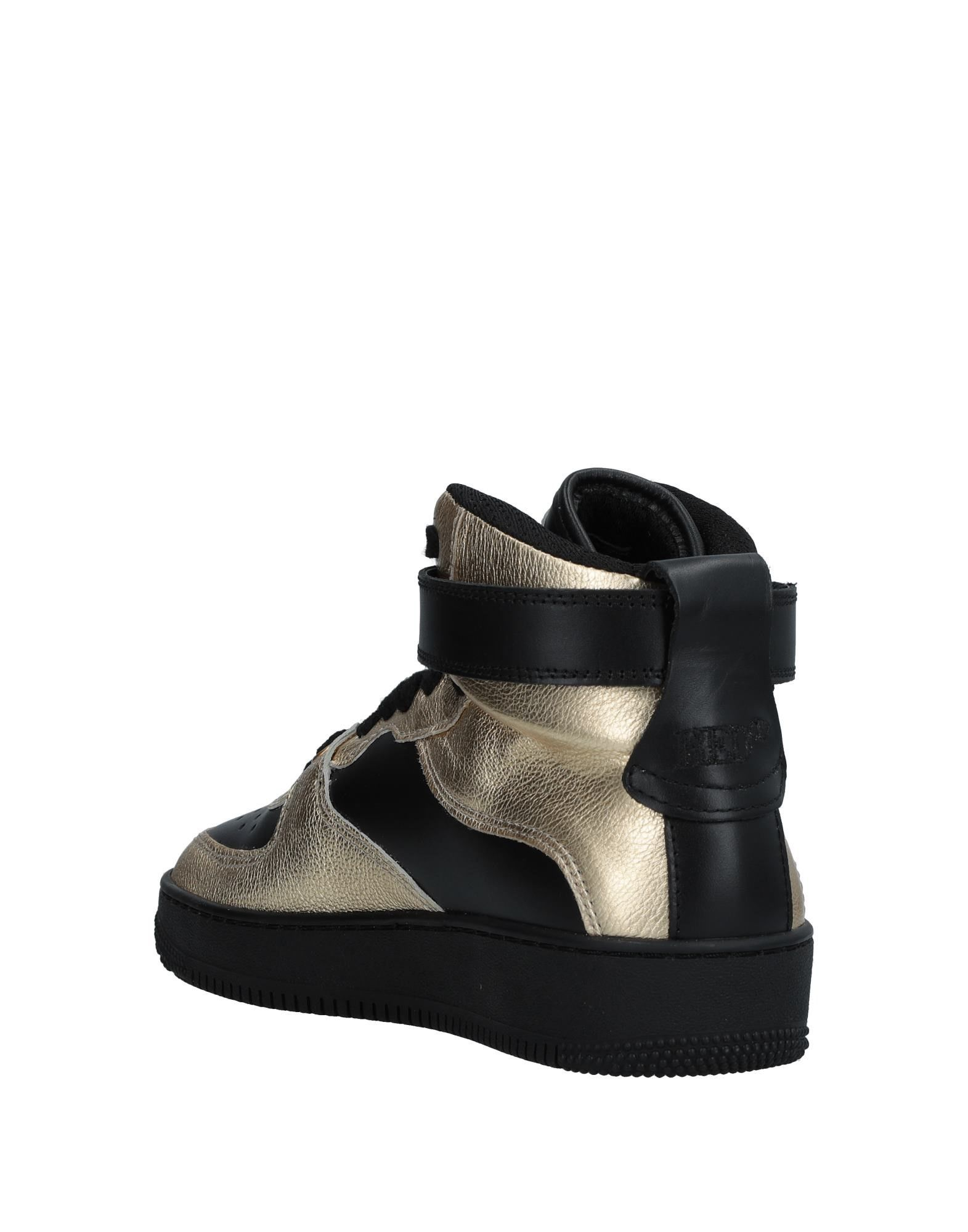 Red(V) Sneakers Damen Damen Sneakers  11526786DS 021e8c