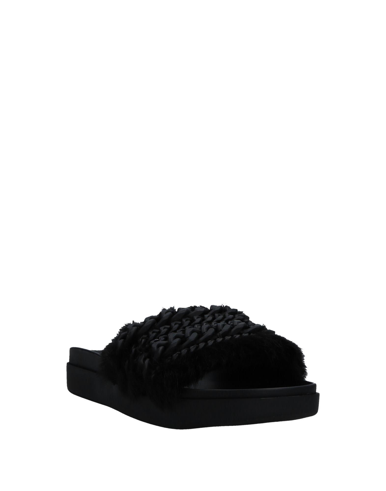 Kendall + Kylie Sandalen Damen  11526790MH Gute Qualität beliebte Schuhe