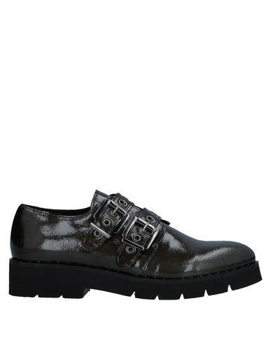 Los últimos zapatos y de hombre y zapatos mujer Mocasín Lerre Mujer - Mocasines Lerre- 11508703ED Negro 397d7a
