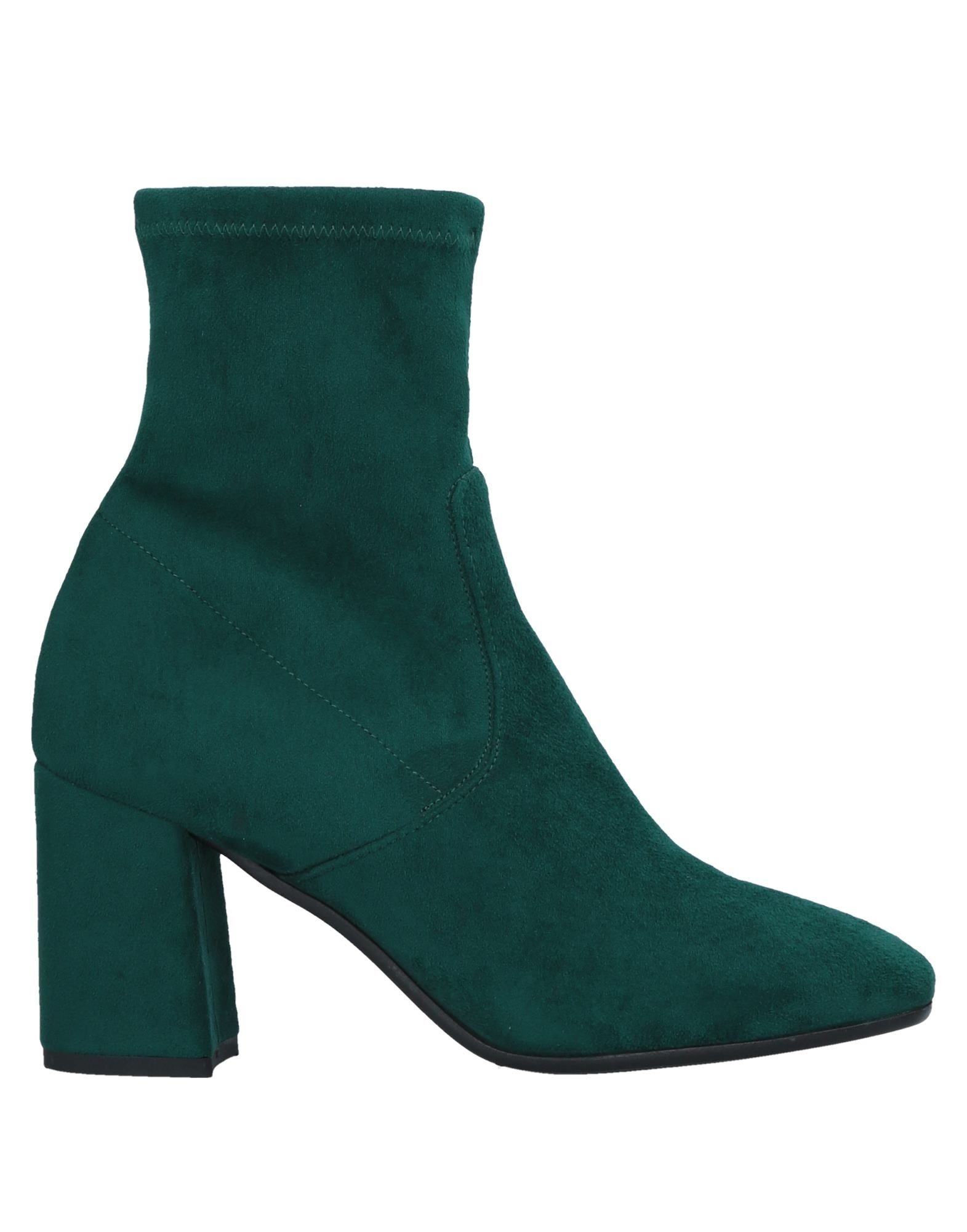 Gut um billige Schuhe Damen zu tragenLe Pepite Stiefelette Damen Schuhe  11526835UQ 6c07b3