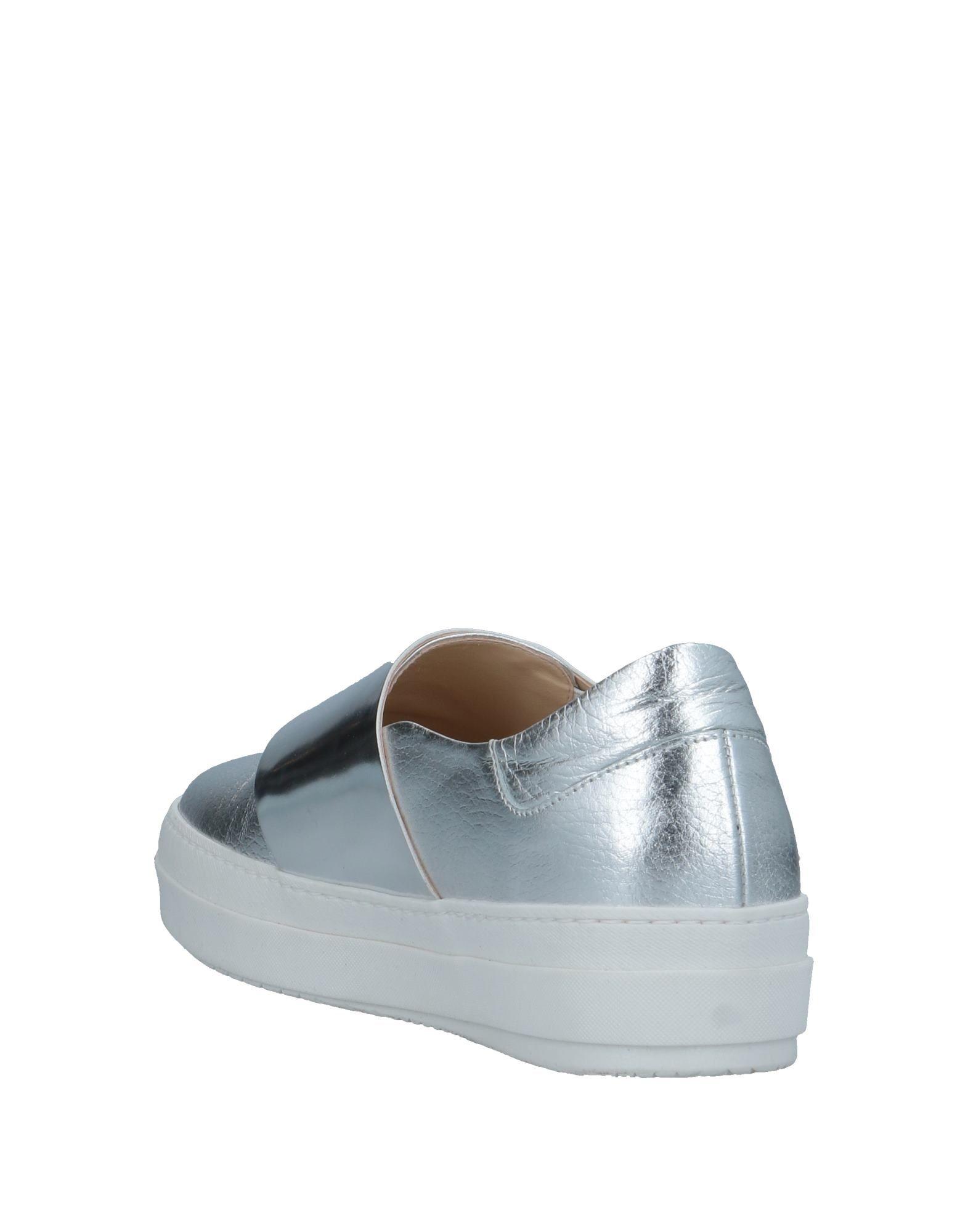 Stilvolle Sneakers billige Schuhe Atos Lombardini Sneakers Stilvolle Damen  11526847WK 40b6d8