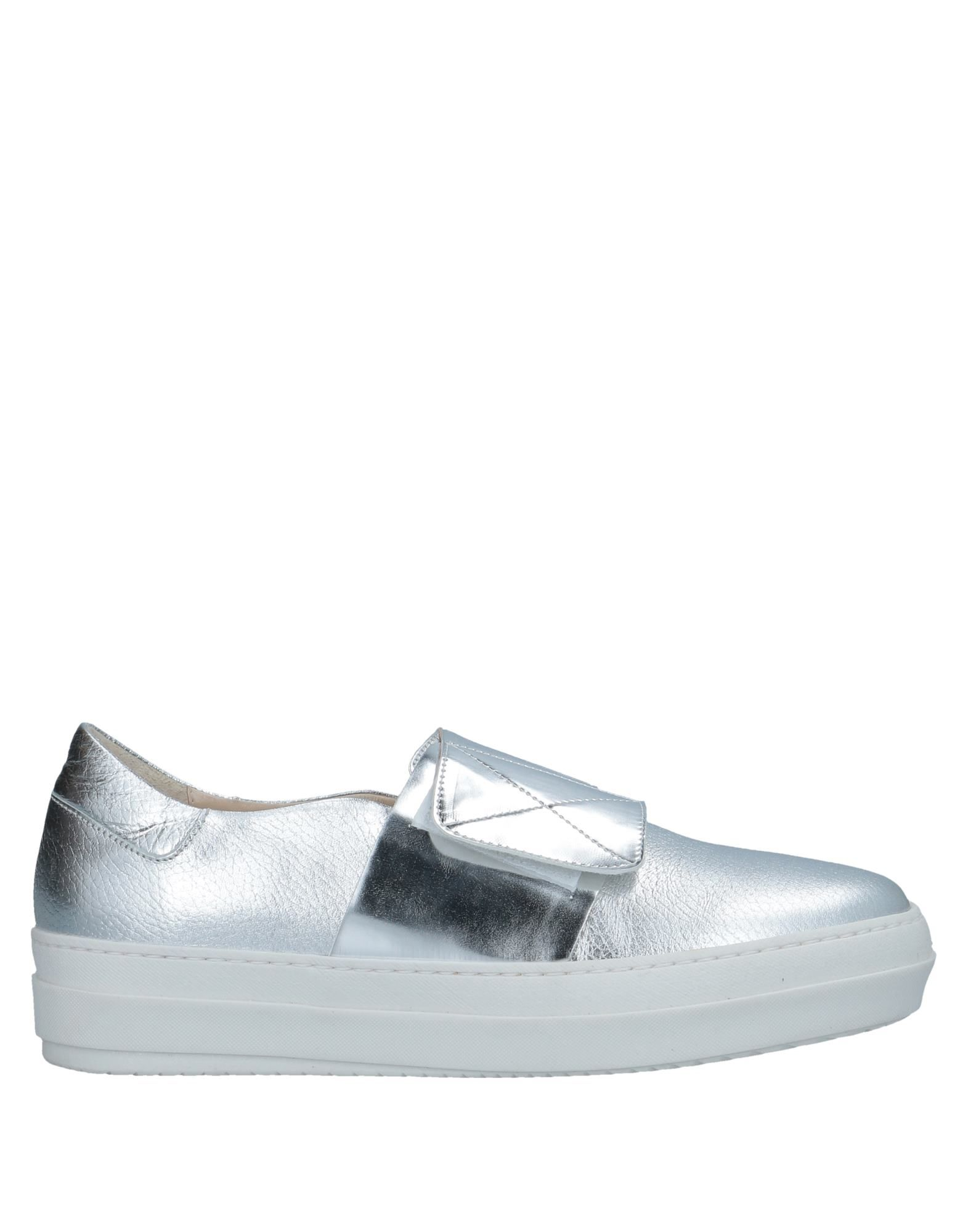 Sneakers Atos Lombardini Donna - 11526847WK