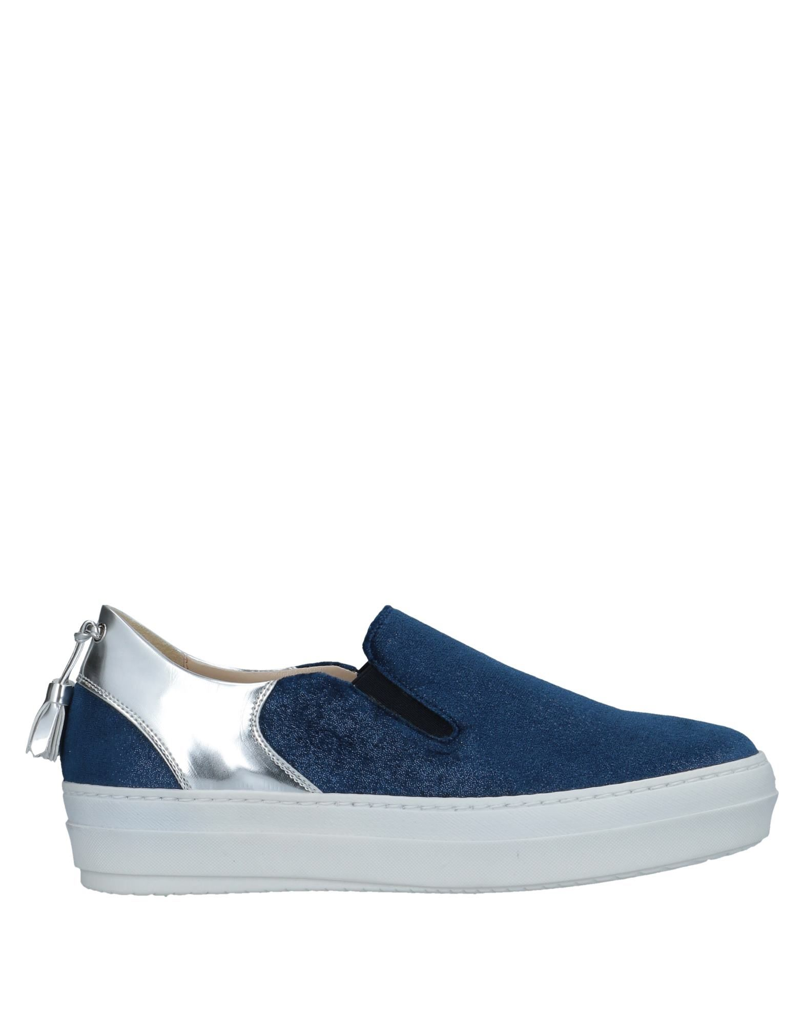 Sneakers 11526851QS Atos Lombardini Donna - 11526851QS Sneakers b20015