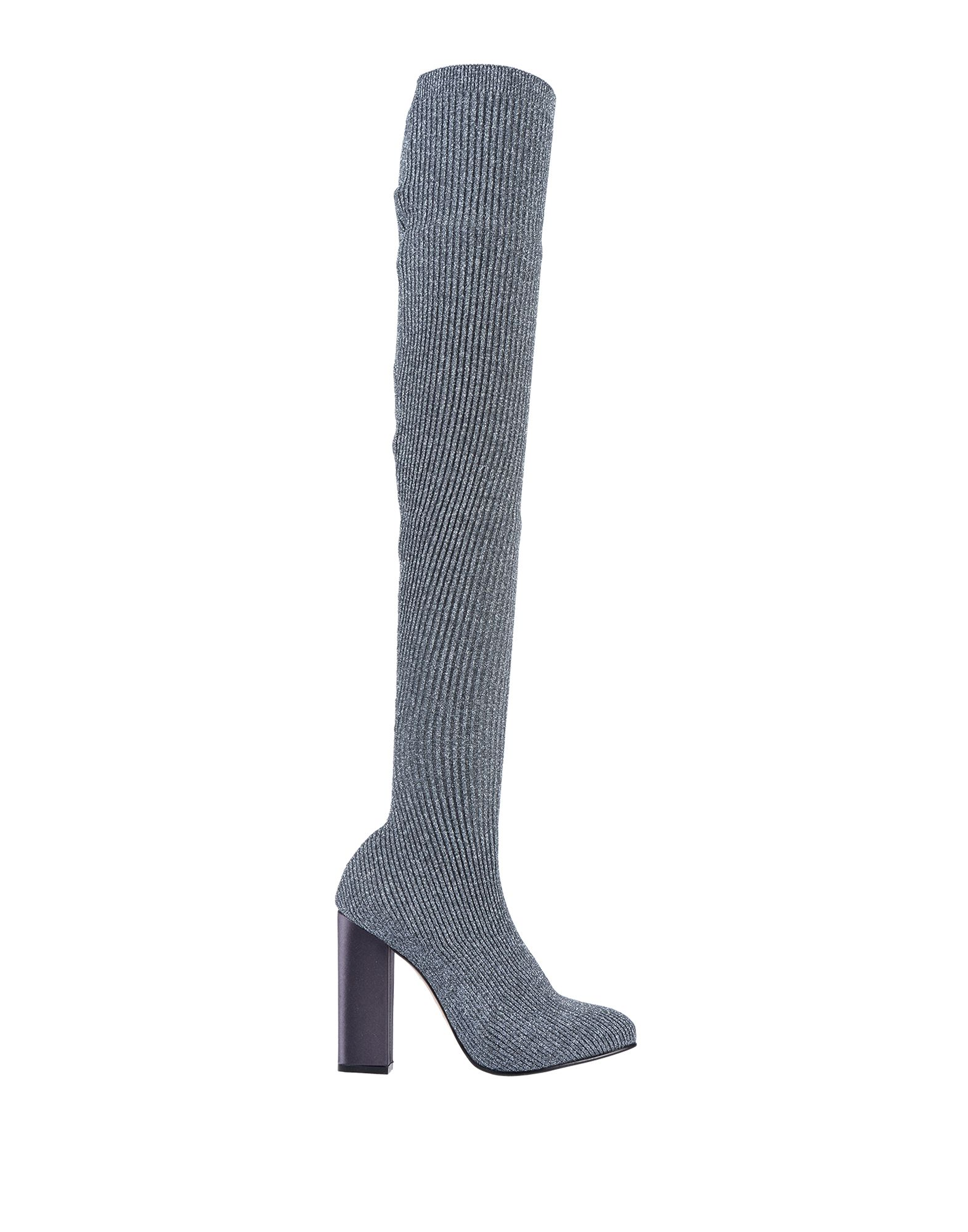 Le Le Le Silla Boots - Women Le Silla Boots online on  United Kingdom - 11526853TF e6e92e