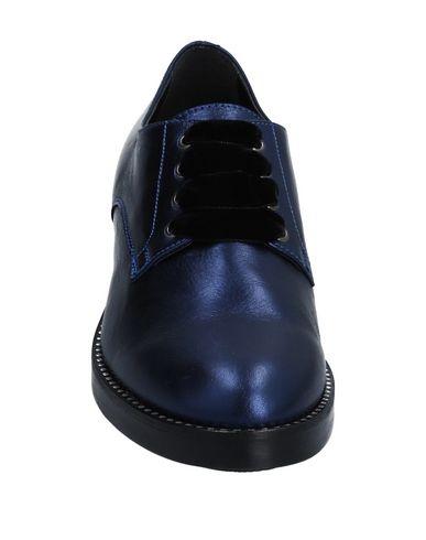 Lacets Foncé Chocolà Chaussures À Violet wpwSEAZIq