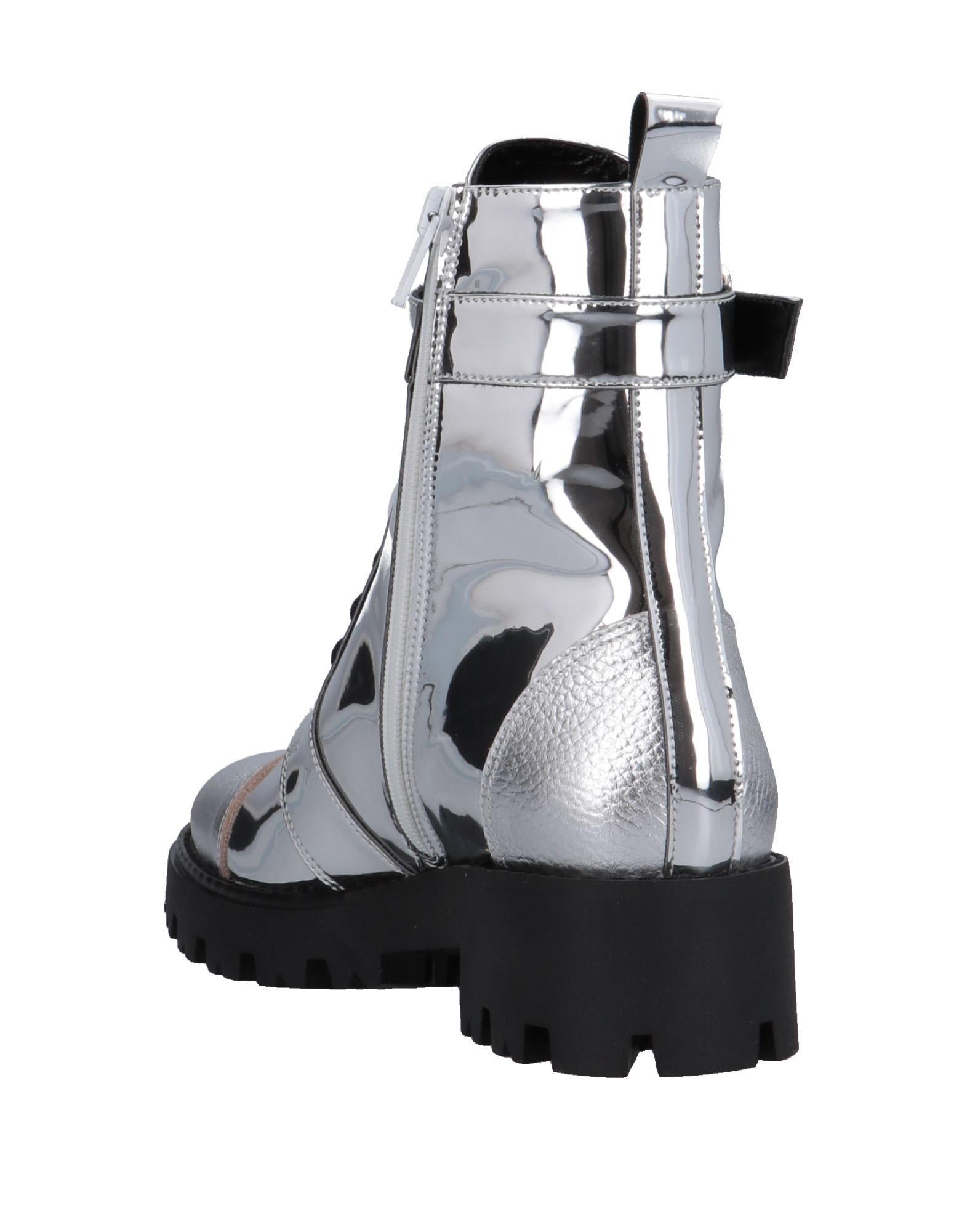 Atos 11526856TFGut Lombardini Stiefelette Damen  11526856TFGut Atos aussehende strapazierfähige Schuhe f8de9c