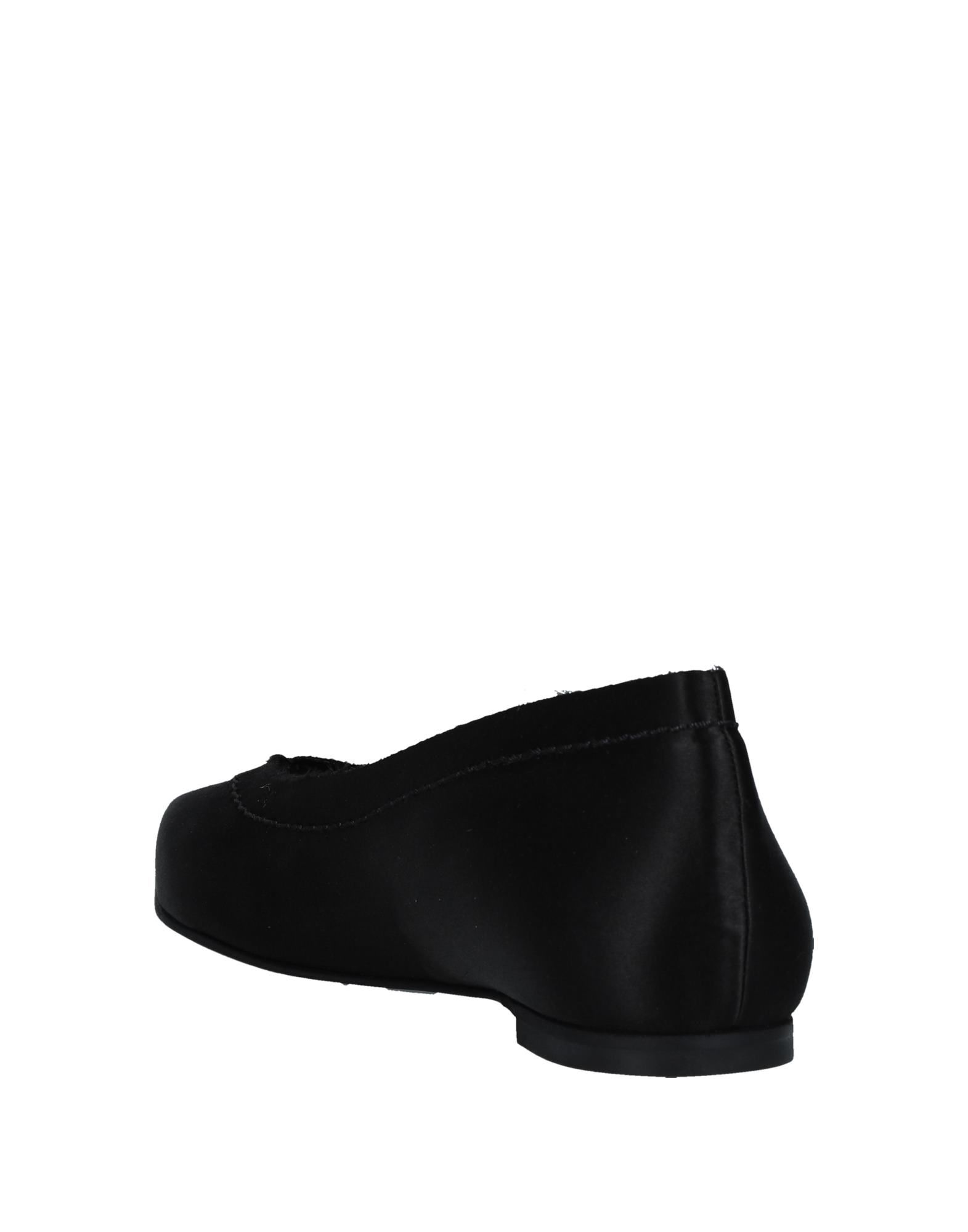Pedro García Ballerinas Damen  11526858JHGut aussehende strapazierfähige Schuhe