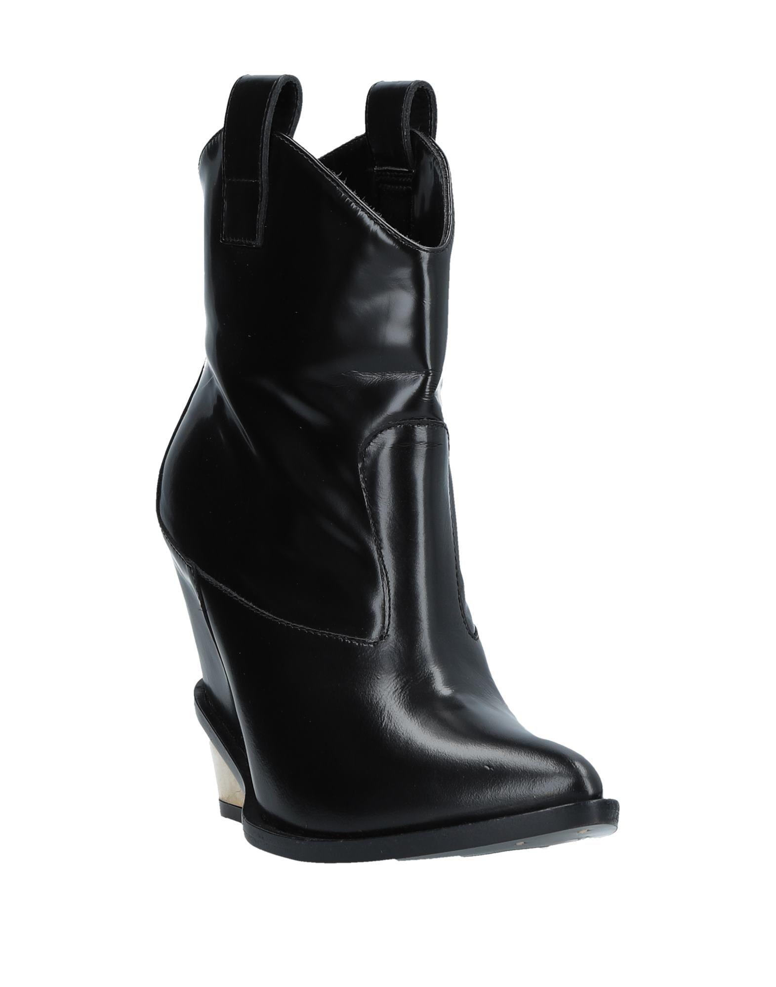 Giuseppe Zanotti Stiefelette gut Damen  11526859JGGünstige gut Stiefelette aussehende Schuhe 5bc7e8