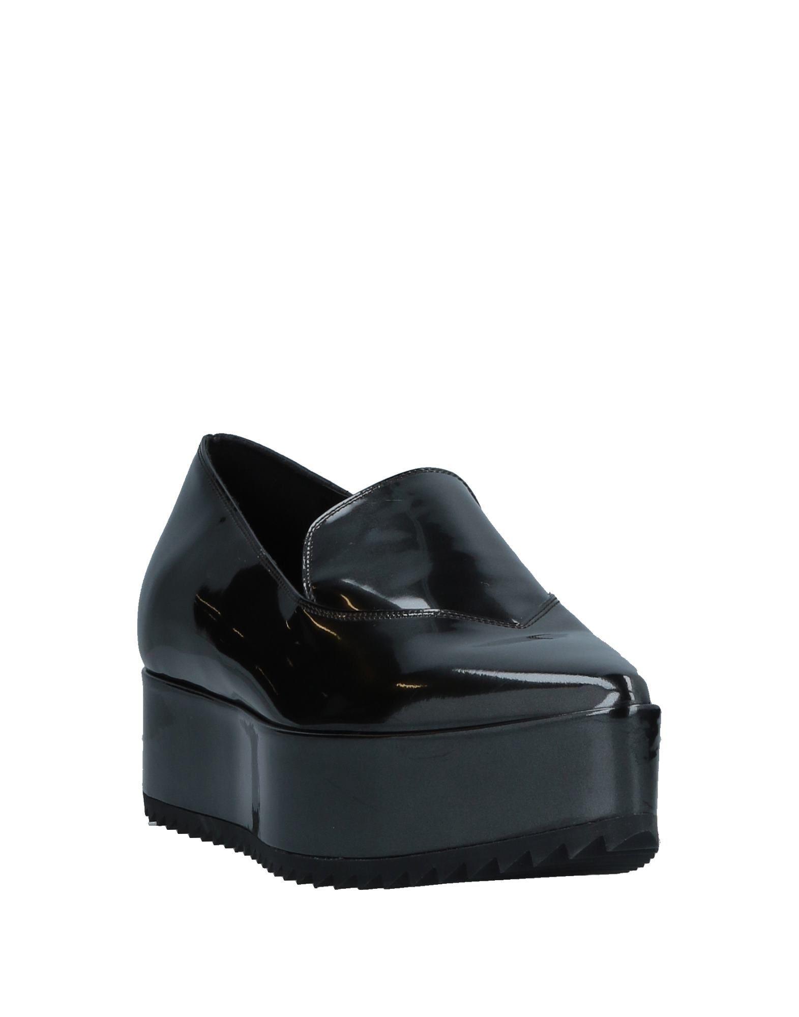 Rabatt Schuhe Pedro García Mokassins Damen Damen Mokassins  11526877ND 84ee6b