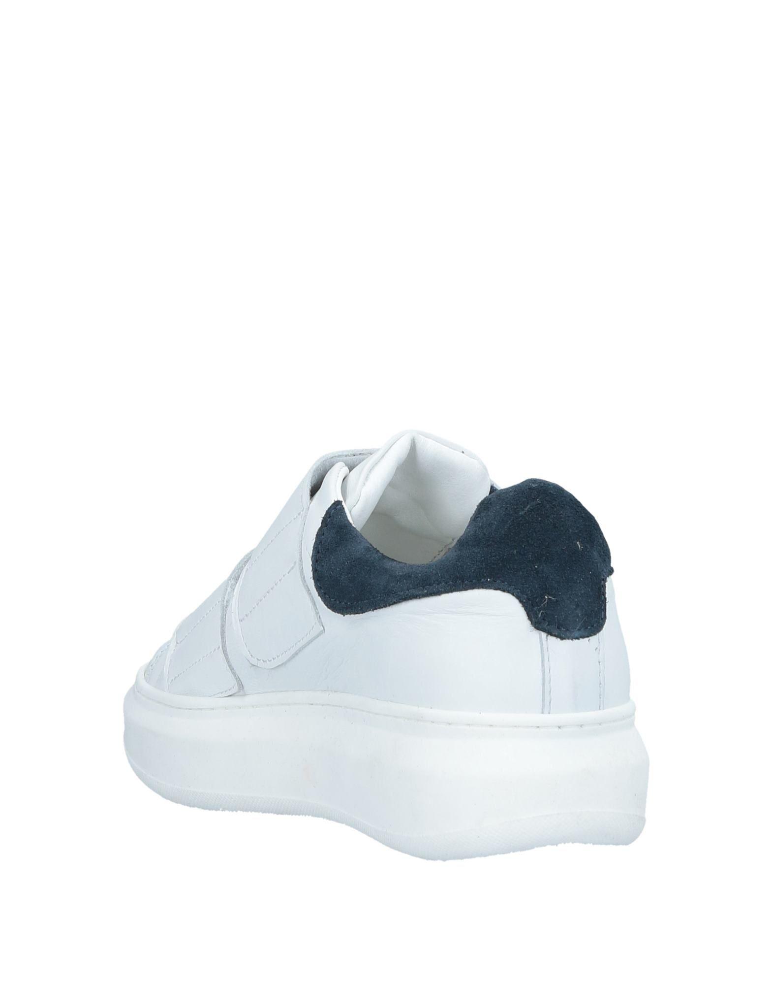Sneakers Brawn's Donna - elegante 11526882RJ elegante - 565ada