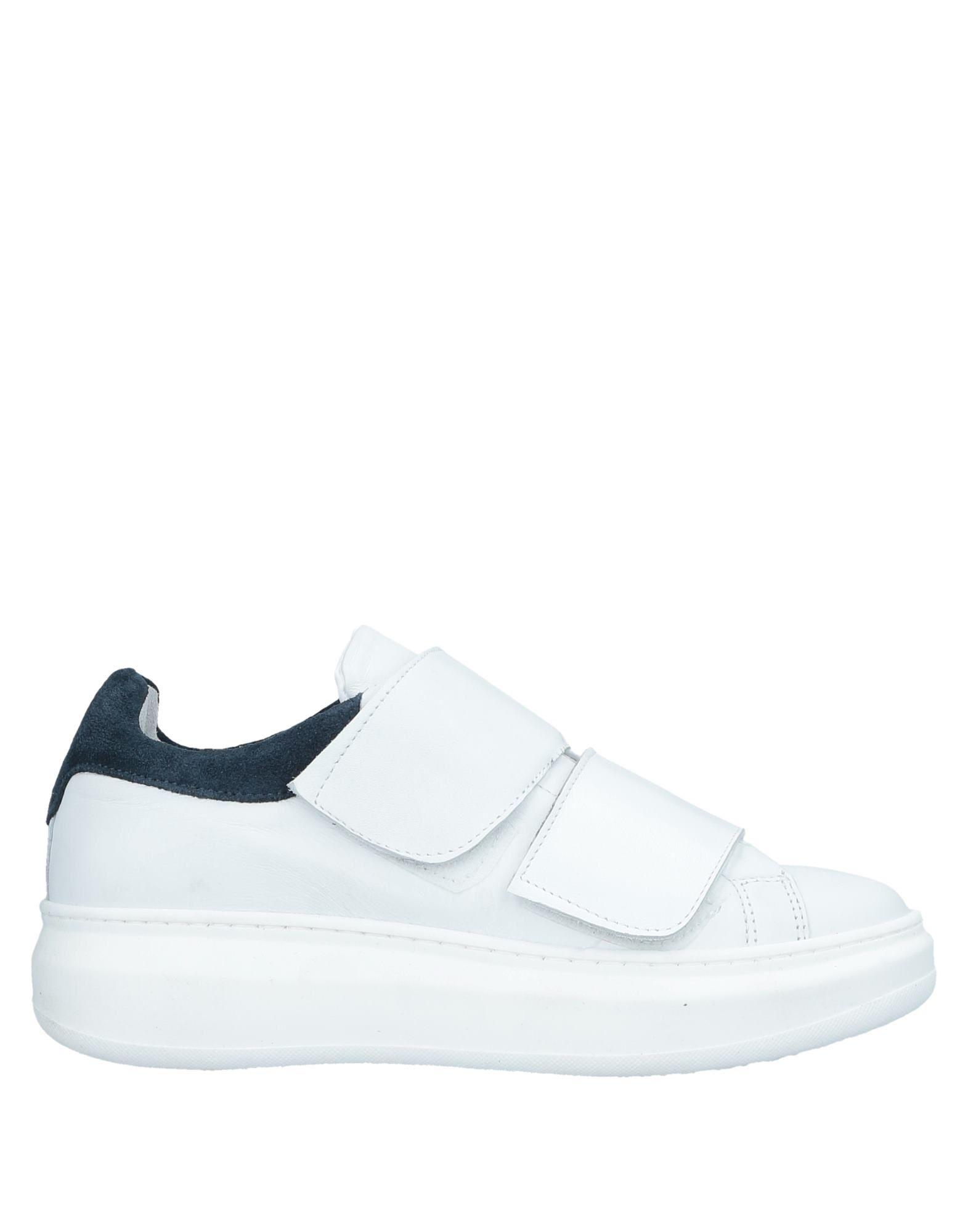 Haltbare Mode billige Schuhe Brawn's Sneakers Damen  11526882RJ Heiße Schuhe