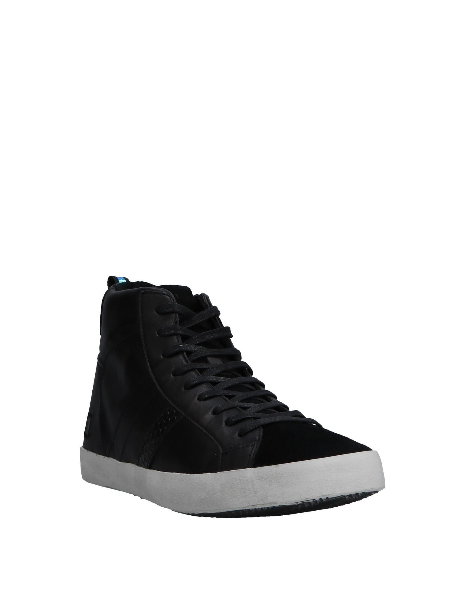 D.A.T.E. Sneakers Herren Herren Sneakers  11526891XT ad69d5
