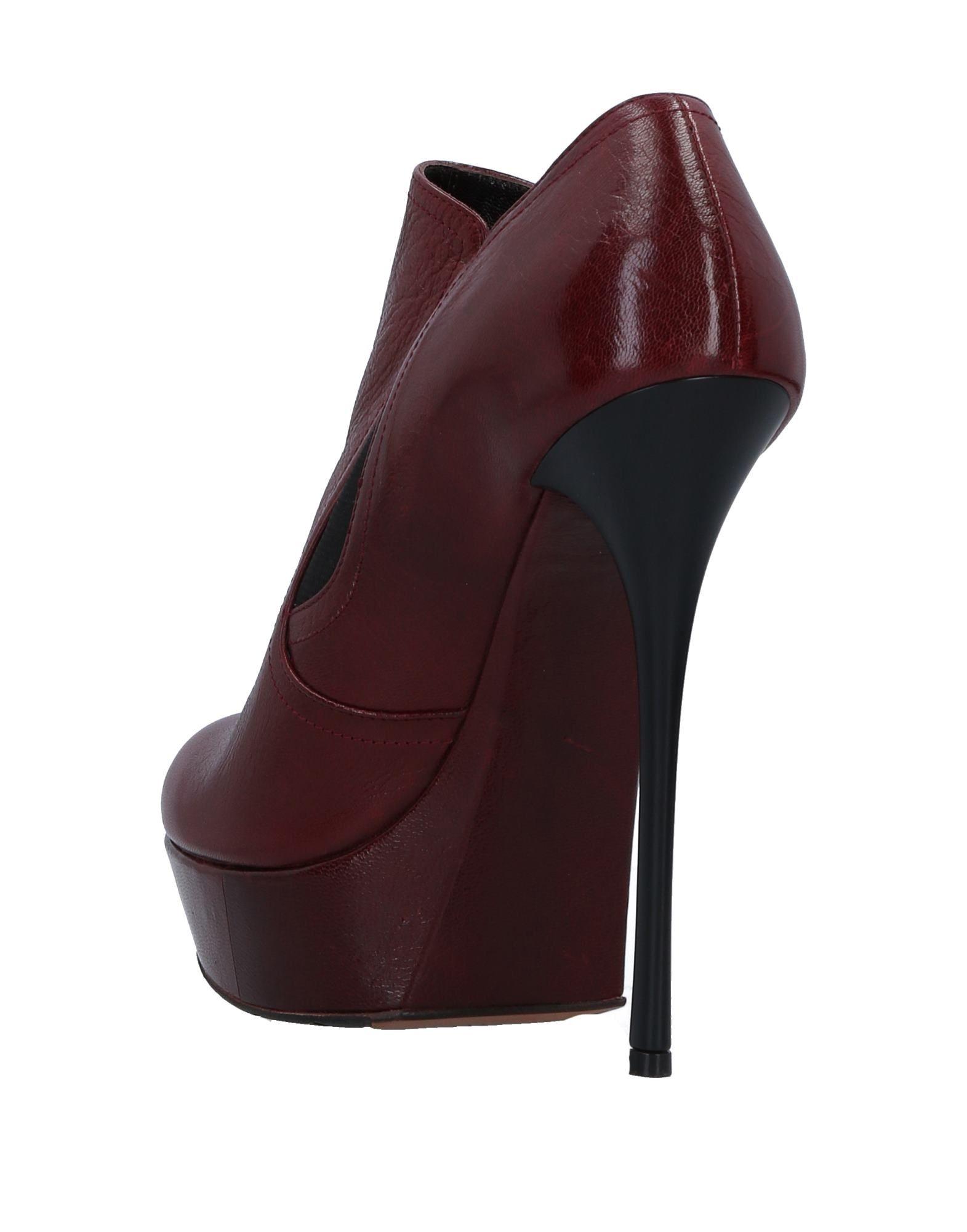 Gianmarco Lorenzi Stiefelette 11526895HD Damen  11526895HD Stiefelette Beliebte Schuhe 25ddb2