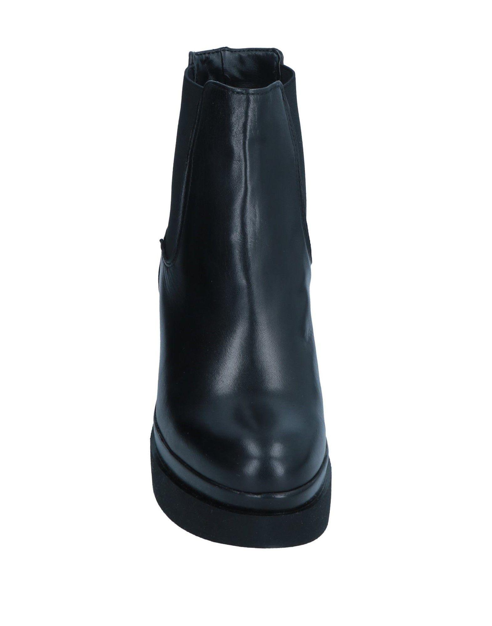Brawn's Chelsea Gute Boots Damen  11526897IC Gute Chelsea Qualität beliebte Schuhe a5bfef