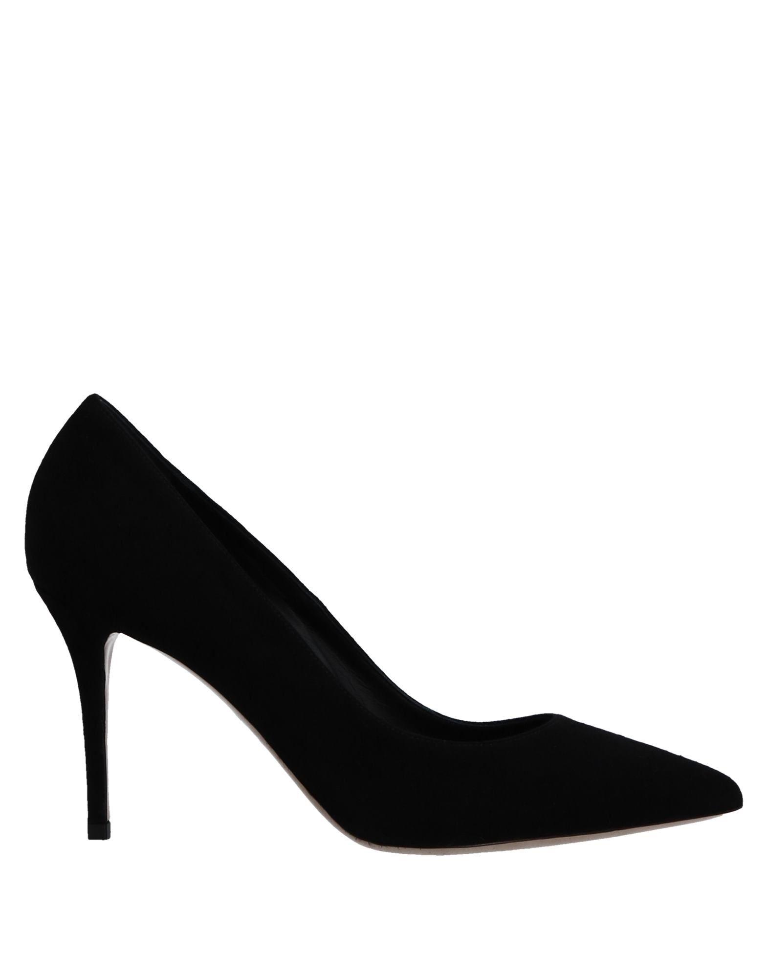 Le Silla Pumps Damen  11526898SLGut aussehende strapazierfähige Schuhe