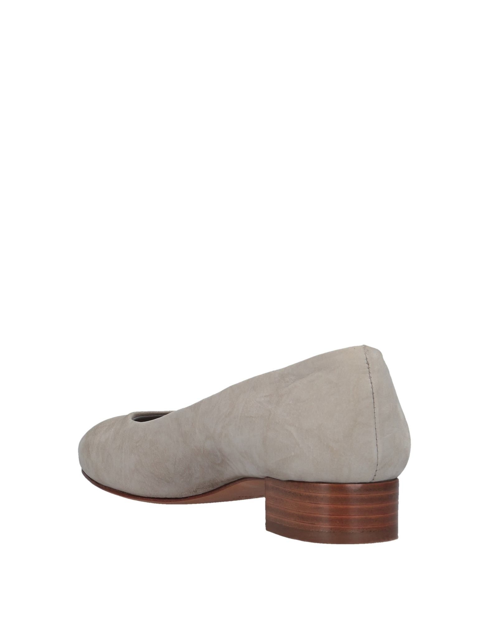 Florence Pumps Damen Qualität  11526905UL Gute Qualität Damen beliebte Schuhe 4ee61a