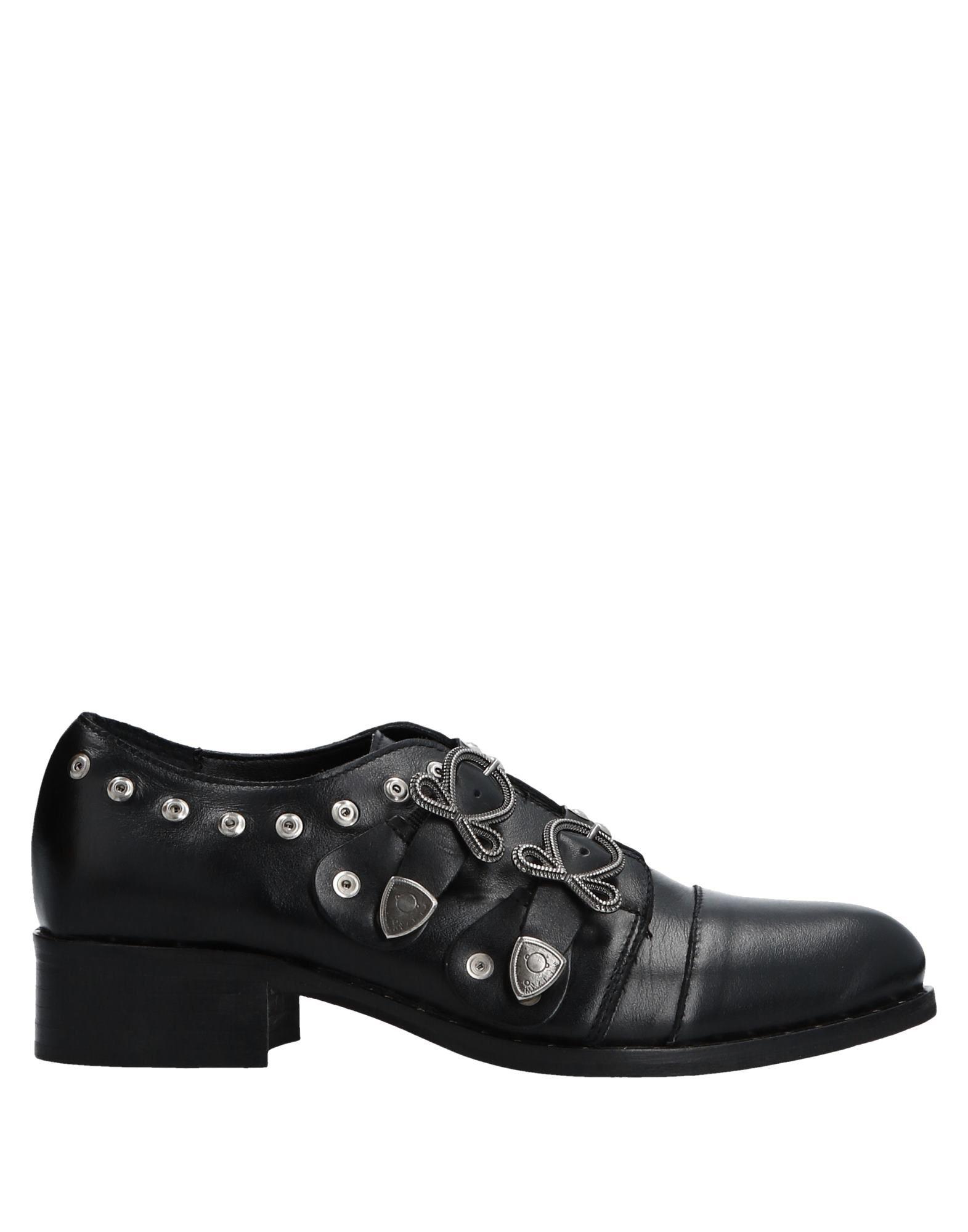 Brawn's Mokassins Damen  11526910NB Gute Qualität beliebte Schuhe