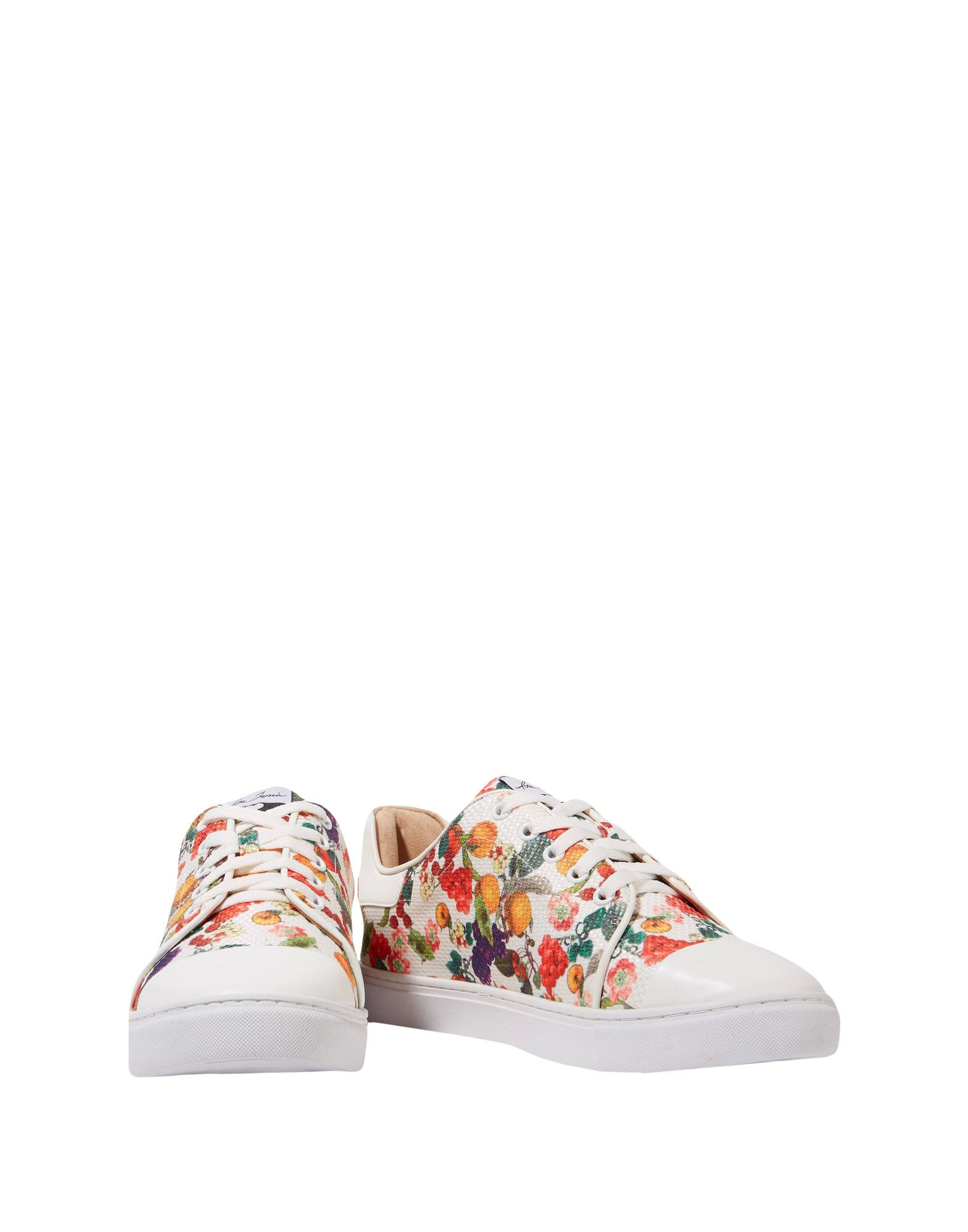 Sneakers Isa Tapia Donna - 11526914WQ