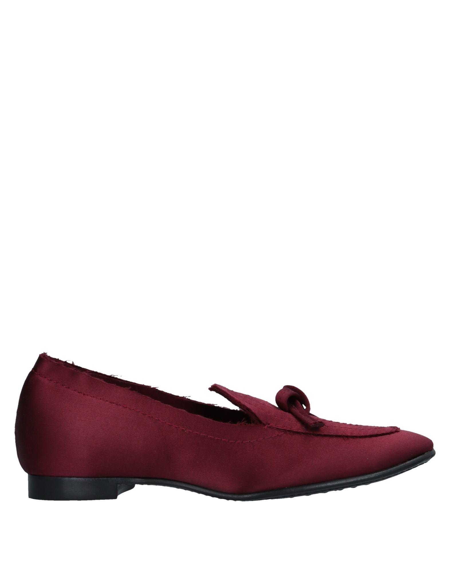 Sneakers 2Star Uomo - 11554880RD Scarpe economiche e buone