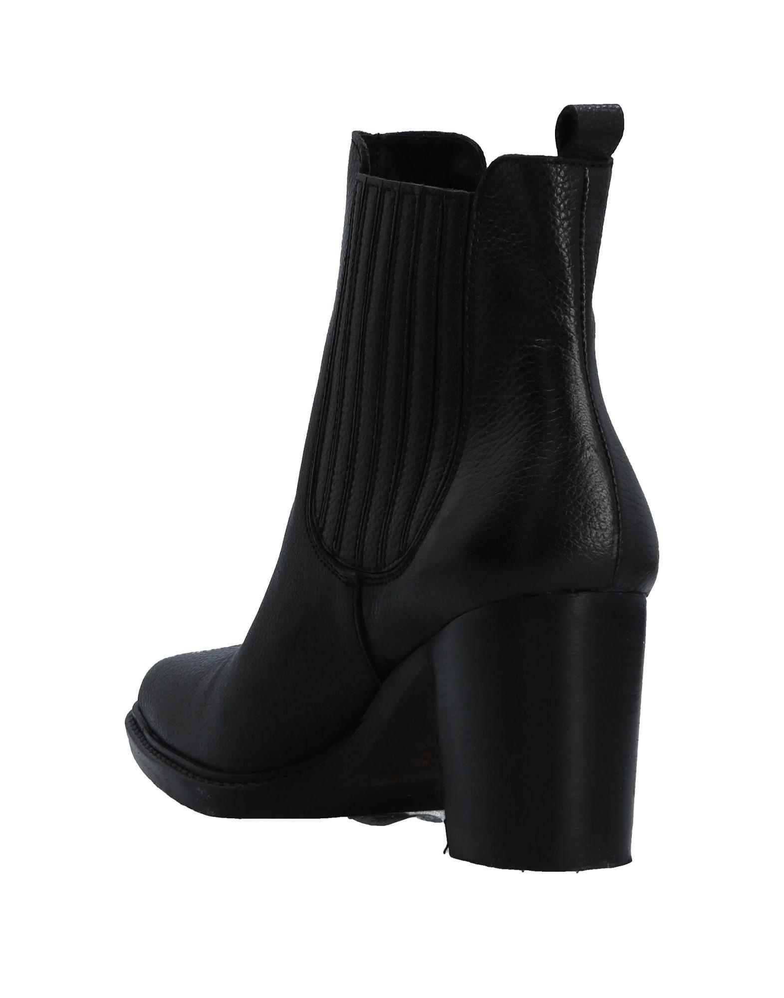 Donna Donna Donna Più Stiefelette Damen  11526928AH Gute Qualität beliebte Schuhe 5cd7c2