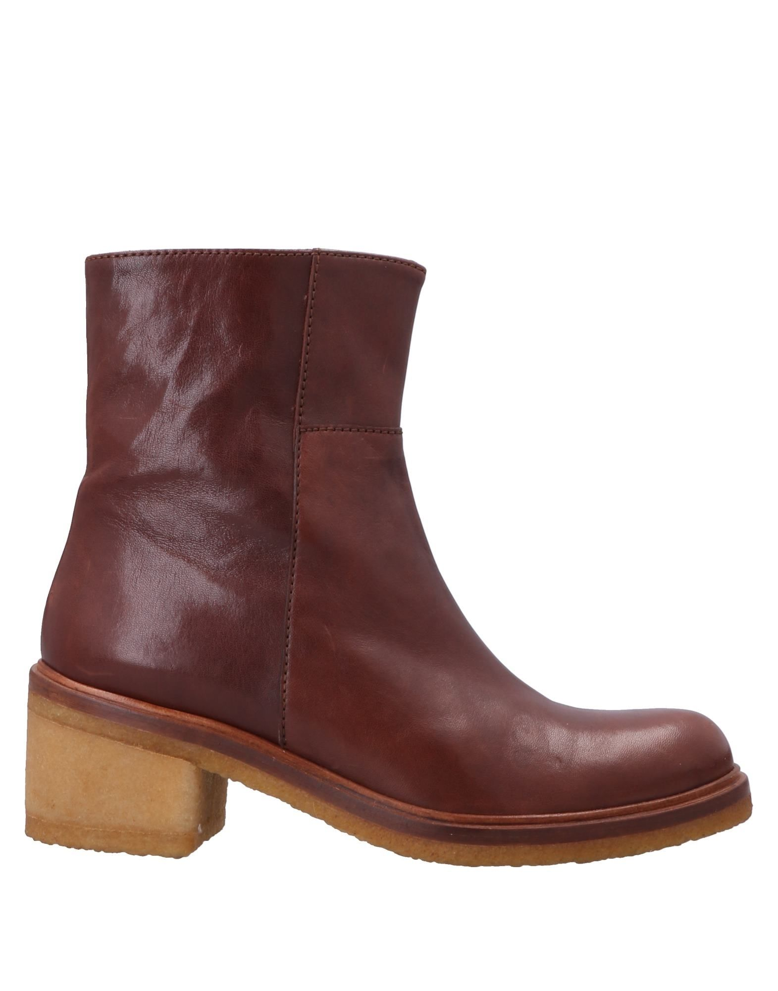 Stilvolle billige Schuhe Schuhe Schuhe C 11526933HS 214ca2