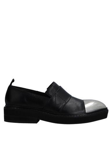 Zapatos de mujer baratos zapatos de mujer Yuki Mocasín Shy By Arvid Yuki mujer Mujer - Mocasines Shy By Arvid Yuki - 11526934ST Negro e6c035