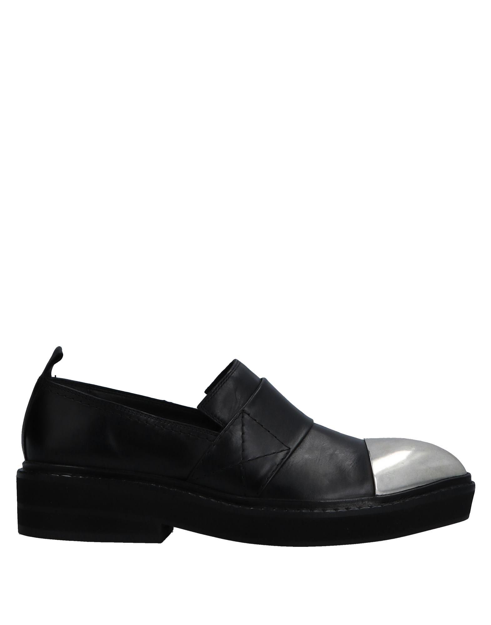Shy By Arvid Yuki Loafers Arvid - Women Shy By Arvid Loafers Yuki Loafers online on  United Kingdom - 11526934ST 3f866f