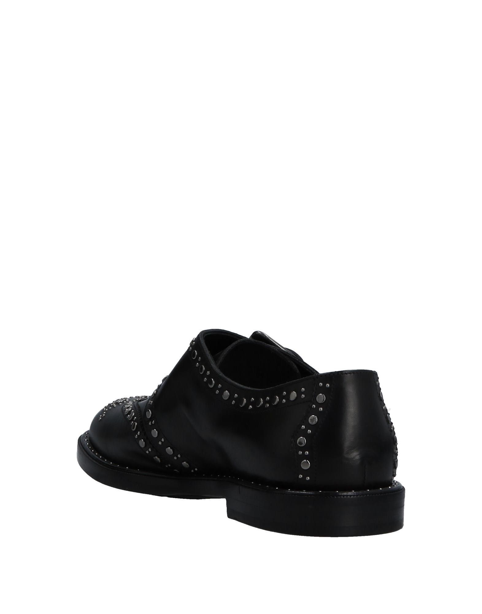 Dolce & Gabbana Mokassins Herren Herren Mokassins  11526936WL Neue Schuhe 4aa006