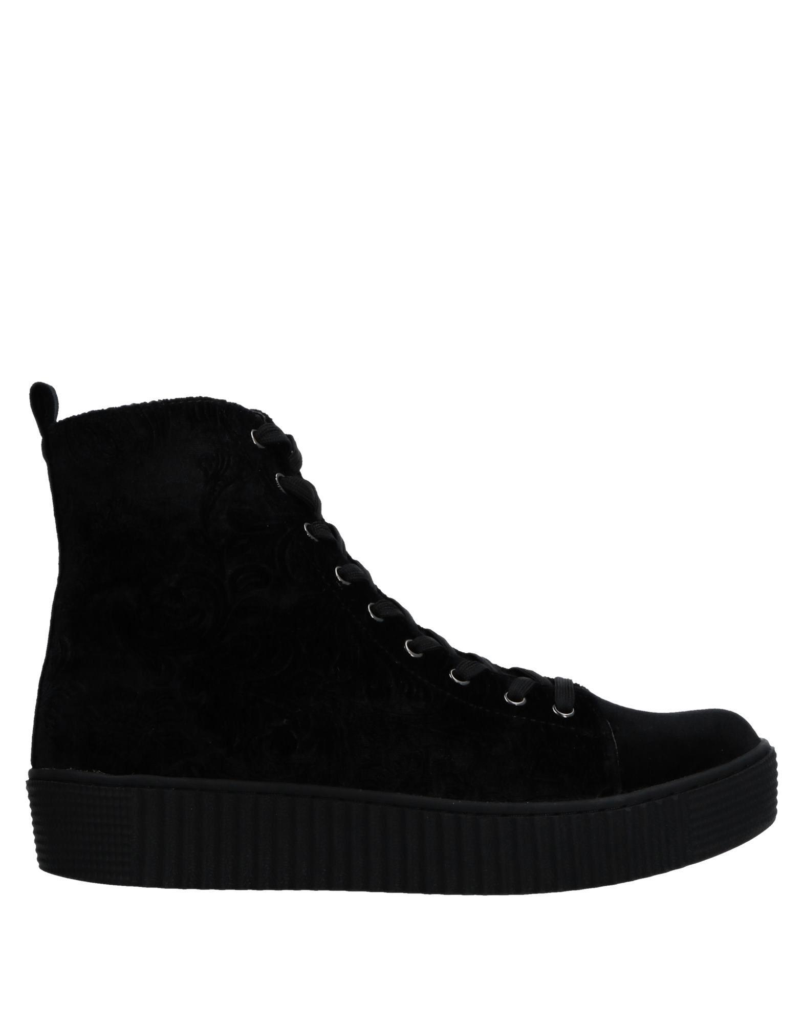 Moda Moda Moda Sneakers Onako' Donna - 11526940HV a7d994