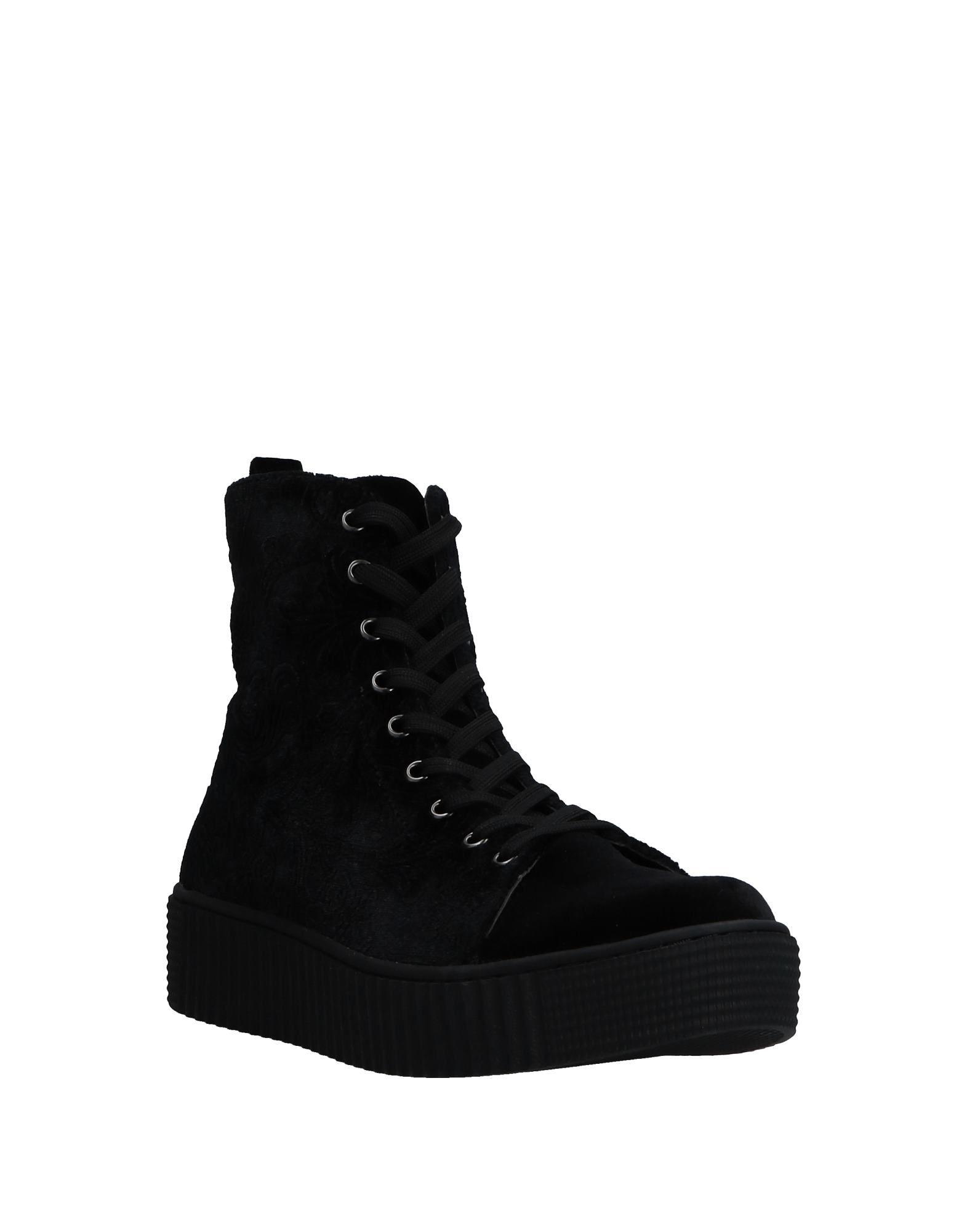 Onako' Sneakers Damen  beliebte 11526940HV Gute Qualität beliebte  Schuhe c518da