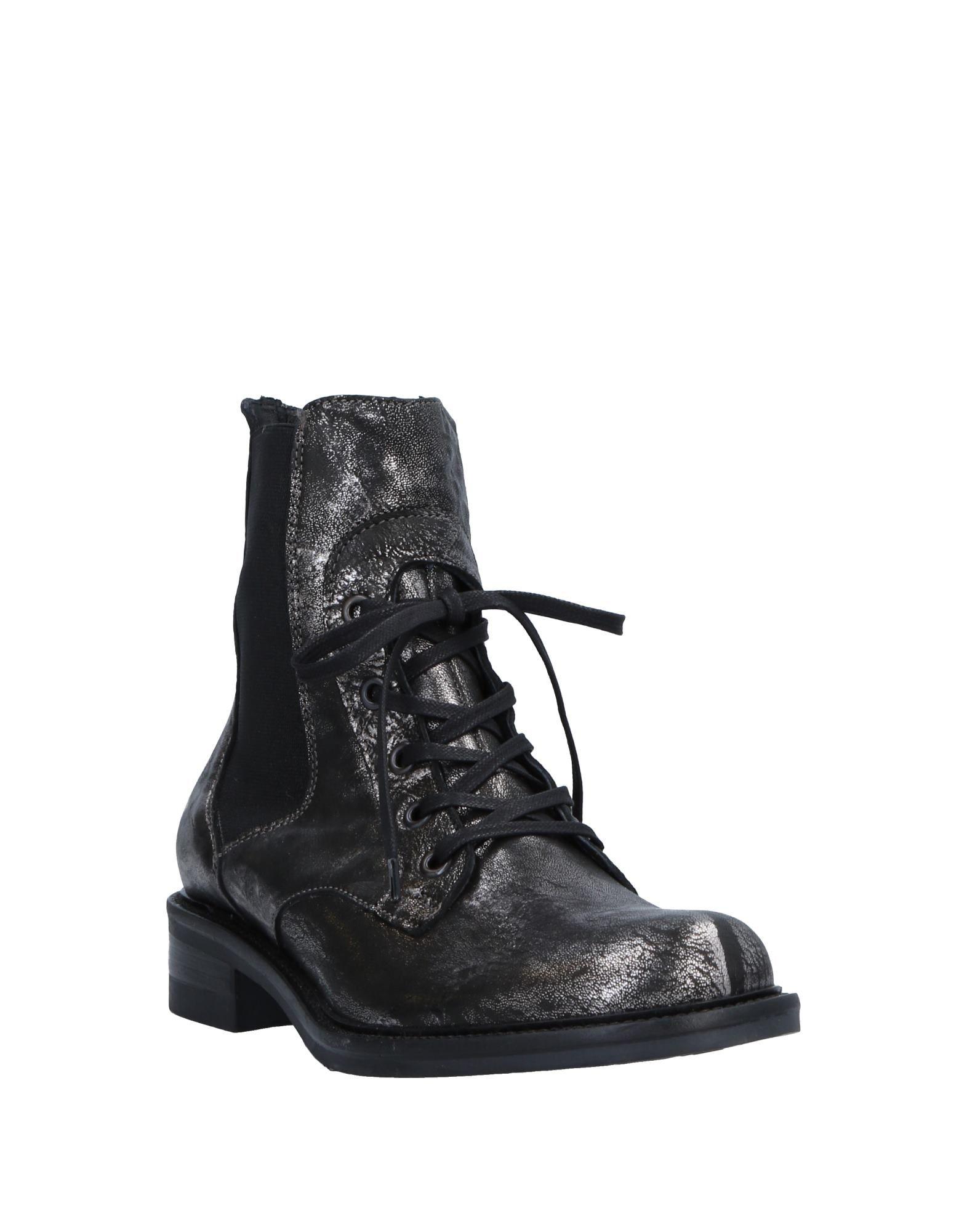 Donna Più Schuhe Stiefelette Damen  11526944TM Gute Qualität beliebte Schuhe Più f6ef73