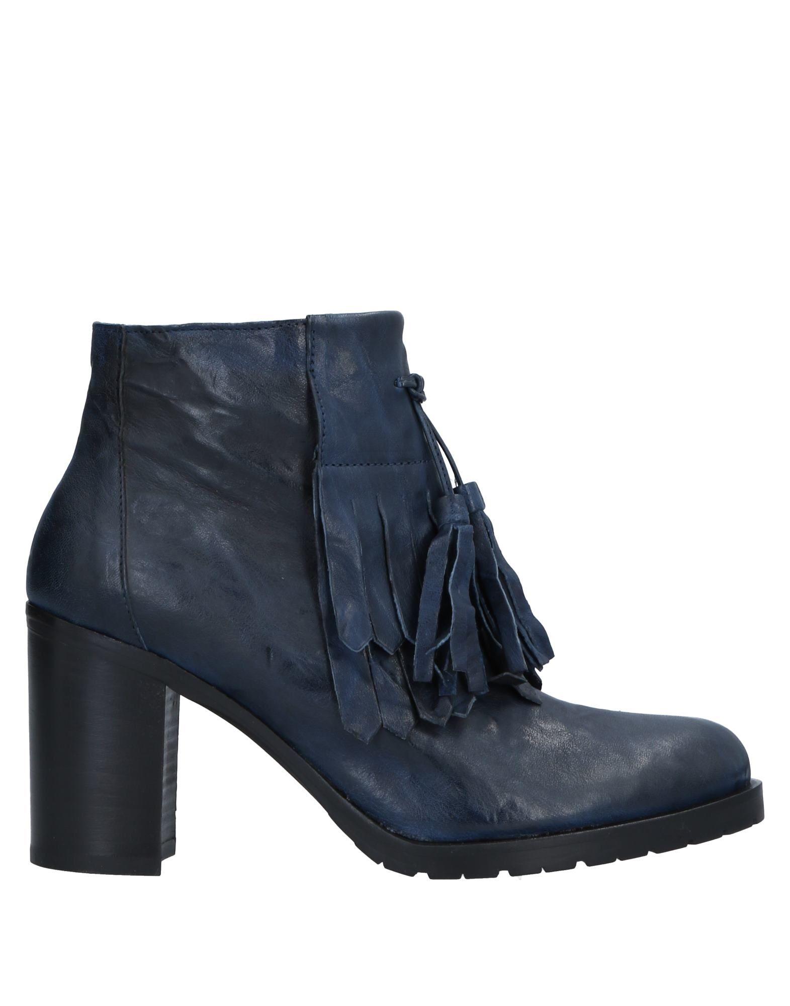 Donna Più Ankle Più Boot - Women Donna Più Ankle Ankle Boots online on  Australia - 11526946VJ 068d05