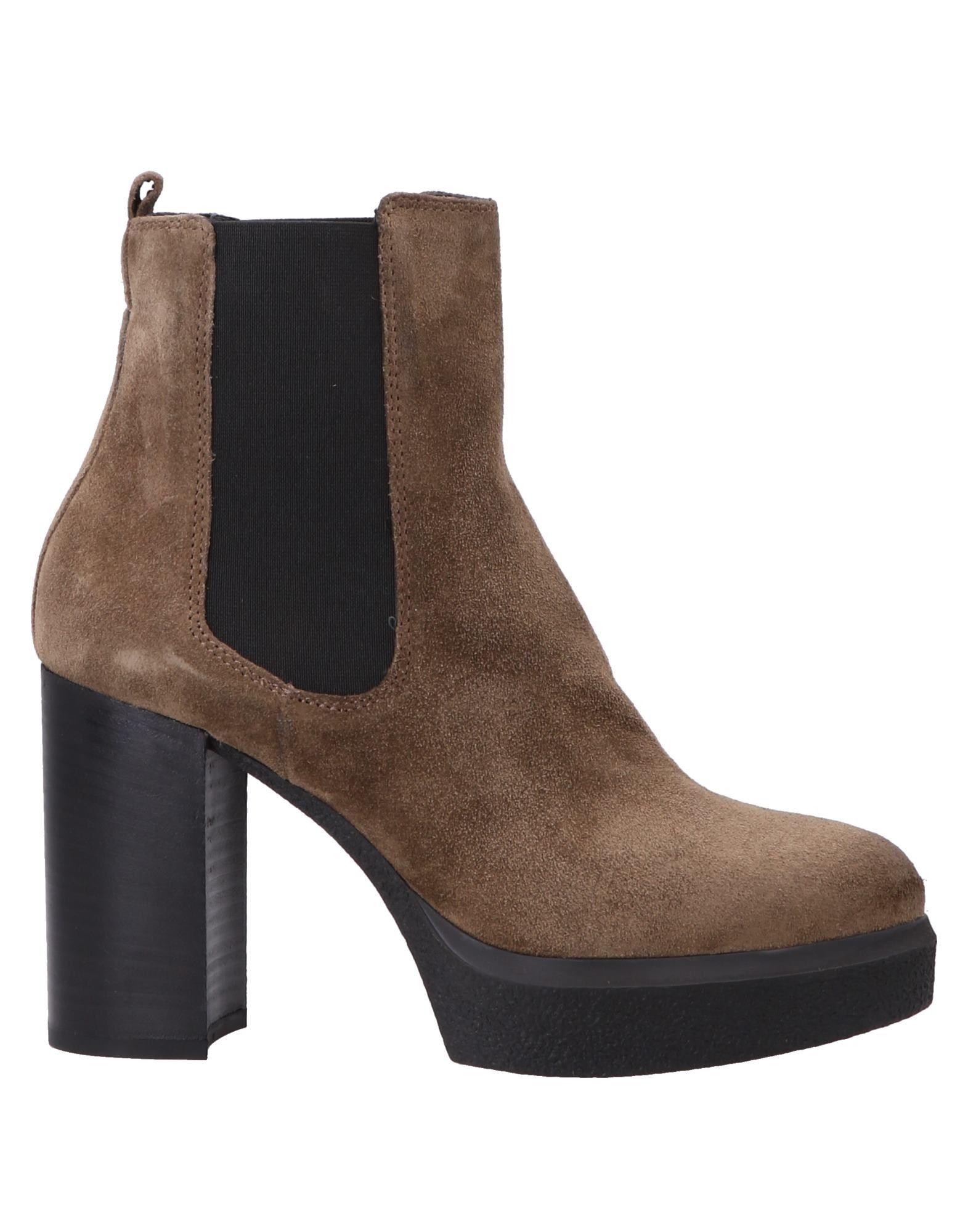 Janet Sport Chelsea Boots Damen  11526961MS Gute Qualität beliebte Schuhe