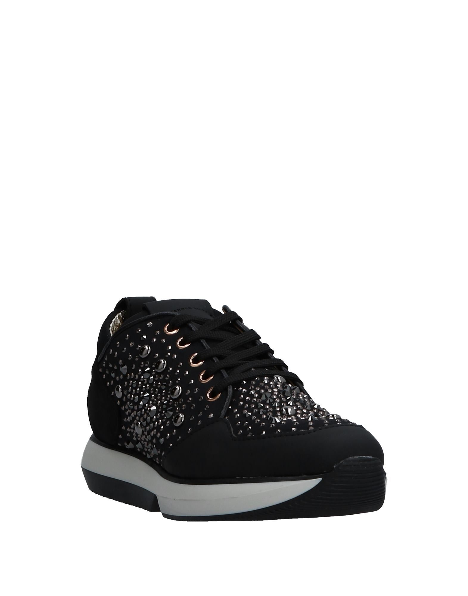 Sneakers Alexander Smith Donna - 11526962CA