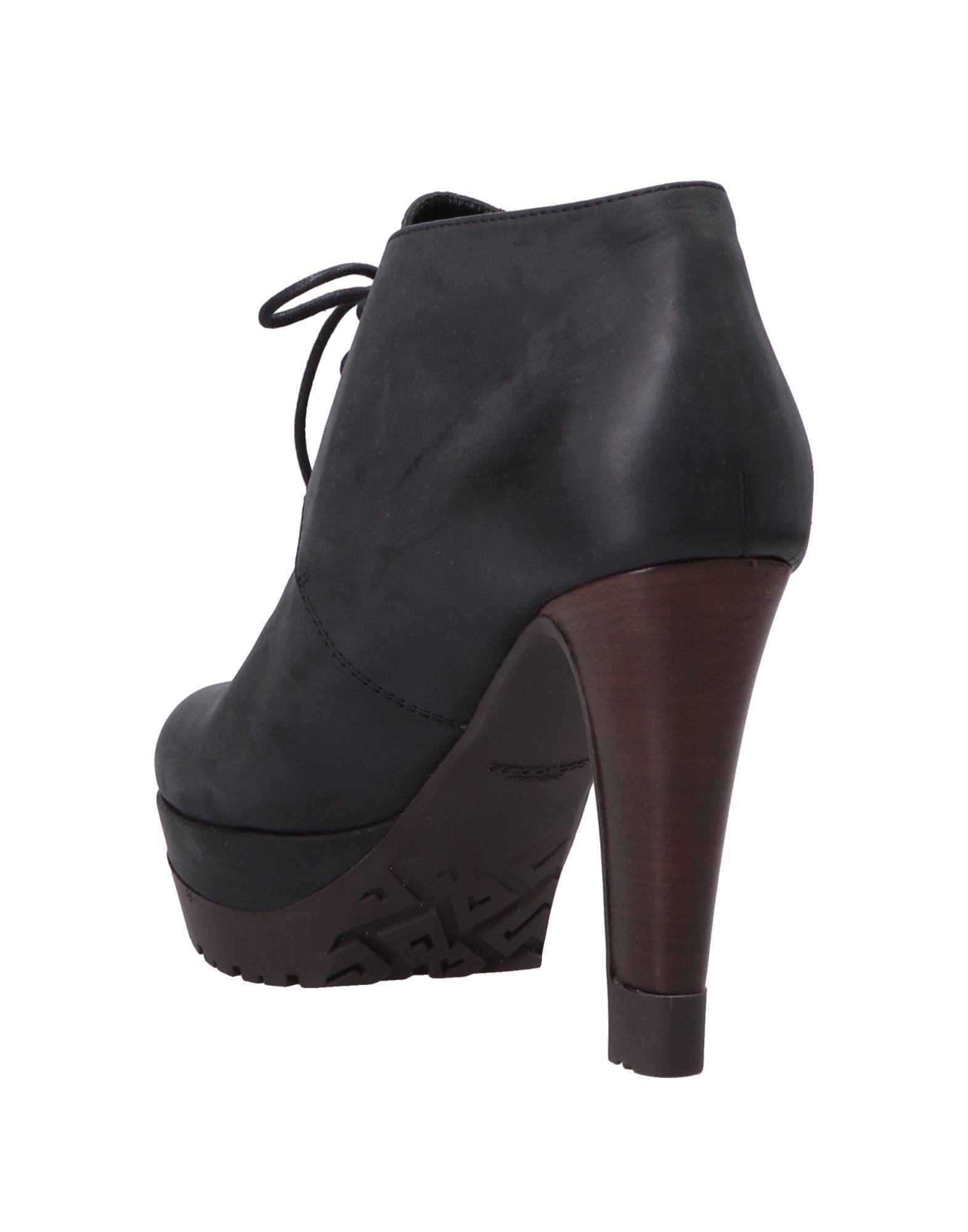 Sergio Rossi 11526963JXGünstige Stiefelette Damen  11526963JXGünstige Rossi gut aussehende Schuhe 6caad4