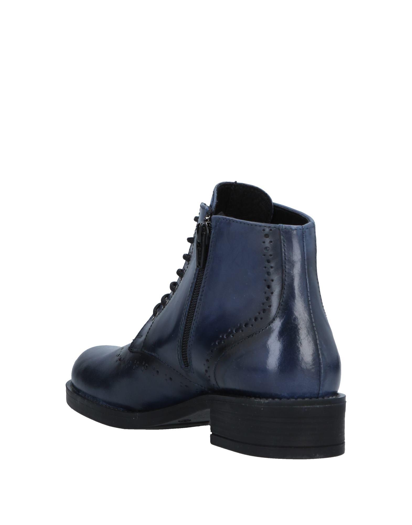 c3244306cae892 ... Donna Più Stiefelette Damen 11526965PS Gute Qualität beliebte Schuhe ...