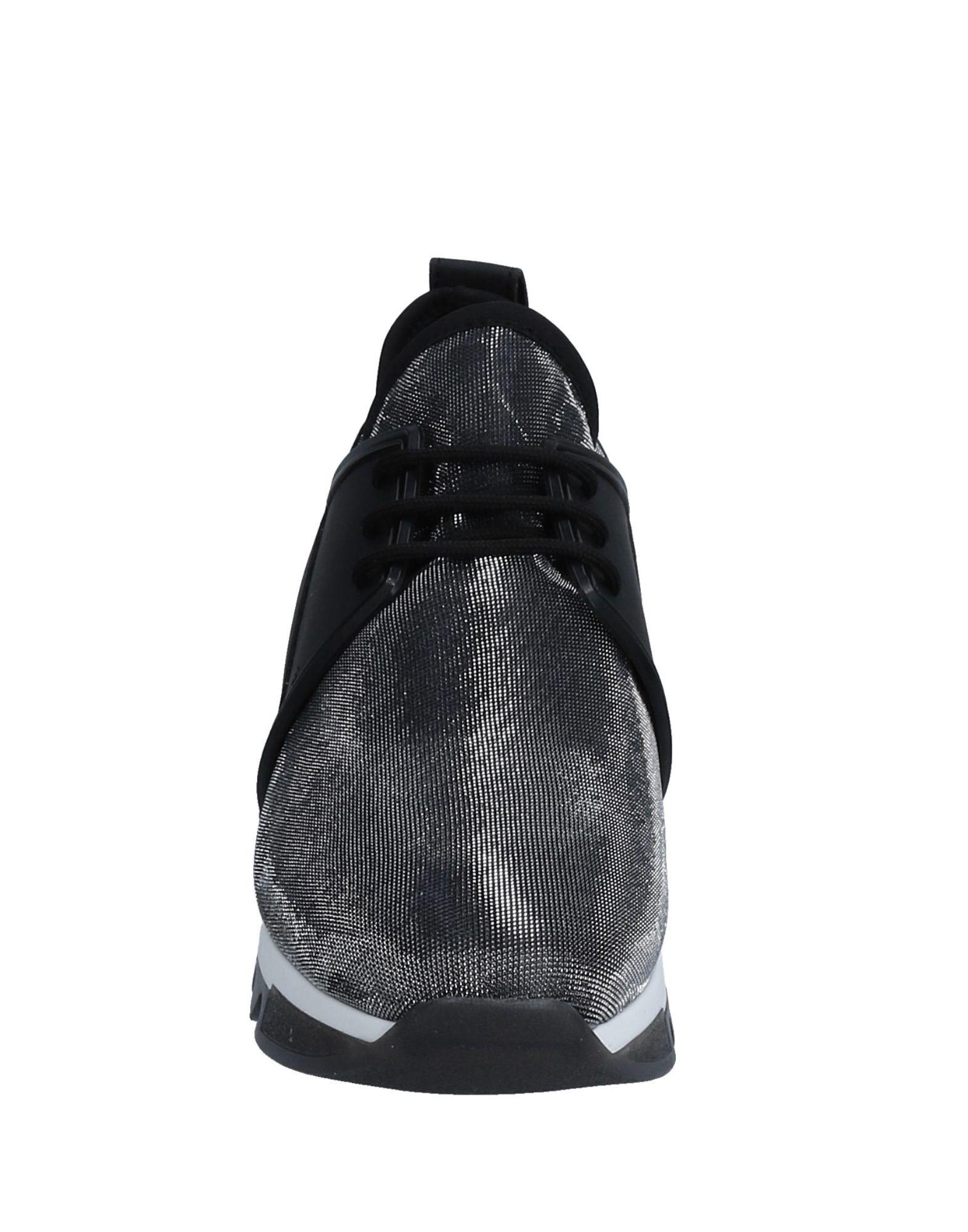 Stilvolle Sneakers billige Schuhe Alexander Smith Sneakers Stilvolle Damen  11526967XB d16232