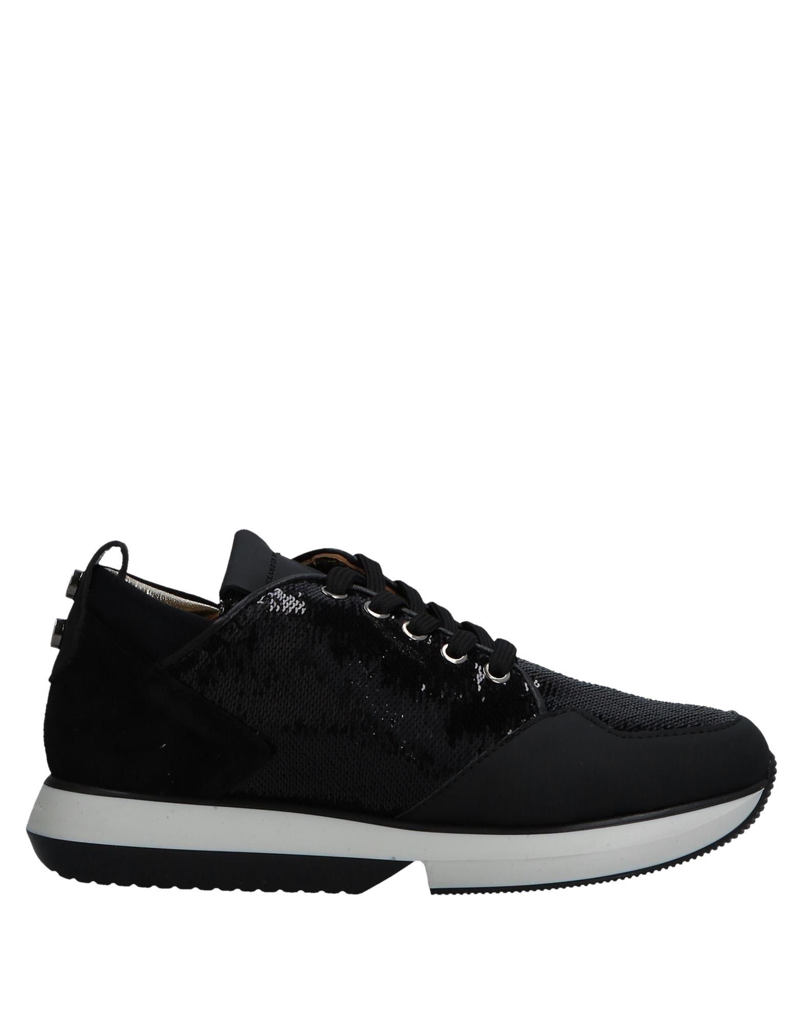 Alexander Smith Sneakers Damen  11526970XSGut aussehende strapazierfähige Schuhe