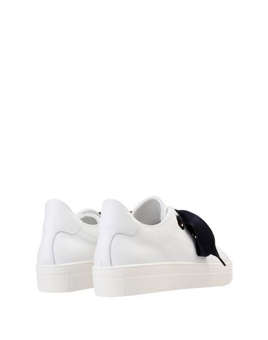 Sneakers 8 Blanc Blanc By 8 Yoox By Sneakers Yoox 0gwEqnB