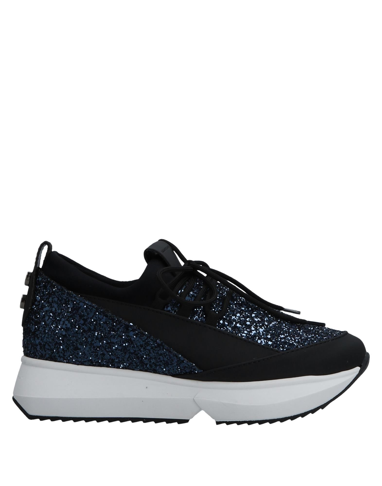 Sneakers Alexander Smith Donna - 11526974RR