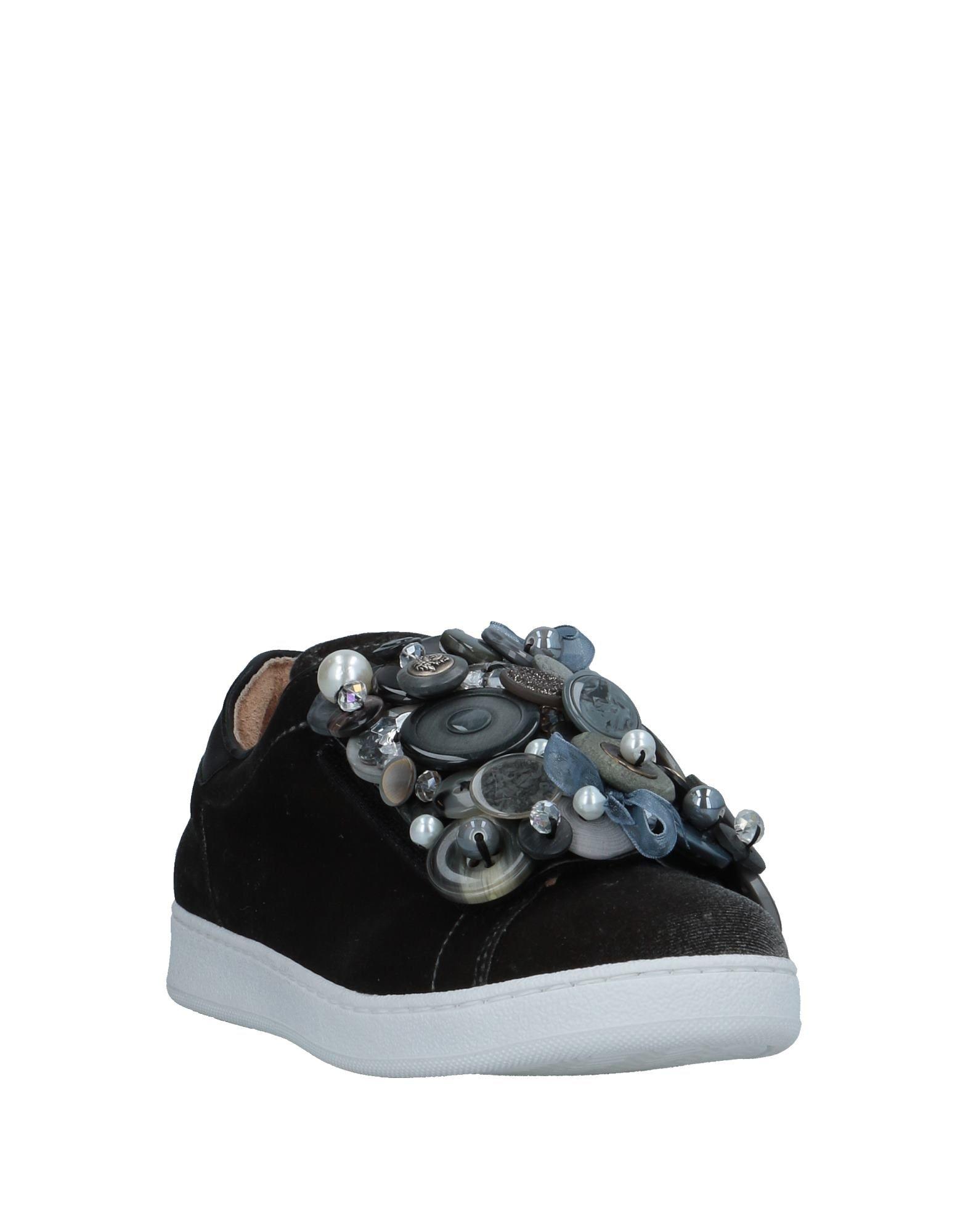 Pokemaoke Sneakers Sneakers Sneakers - Women Pokemaoke Sneakers online on  Canada - 11526981BH 041419