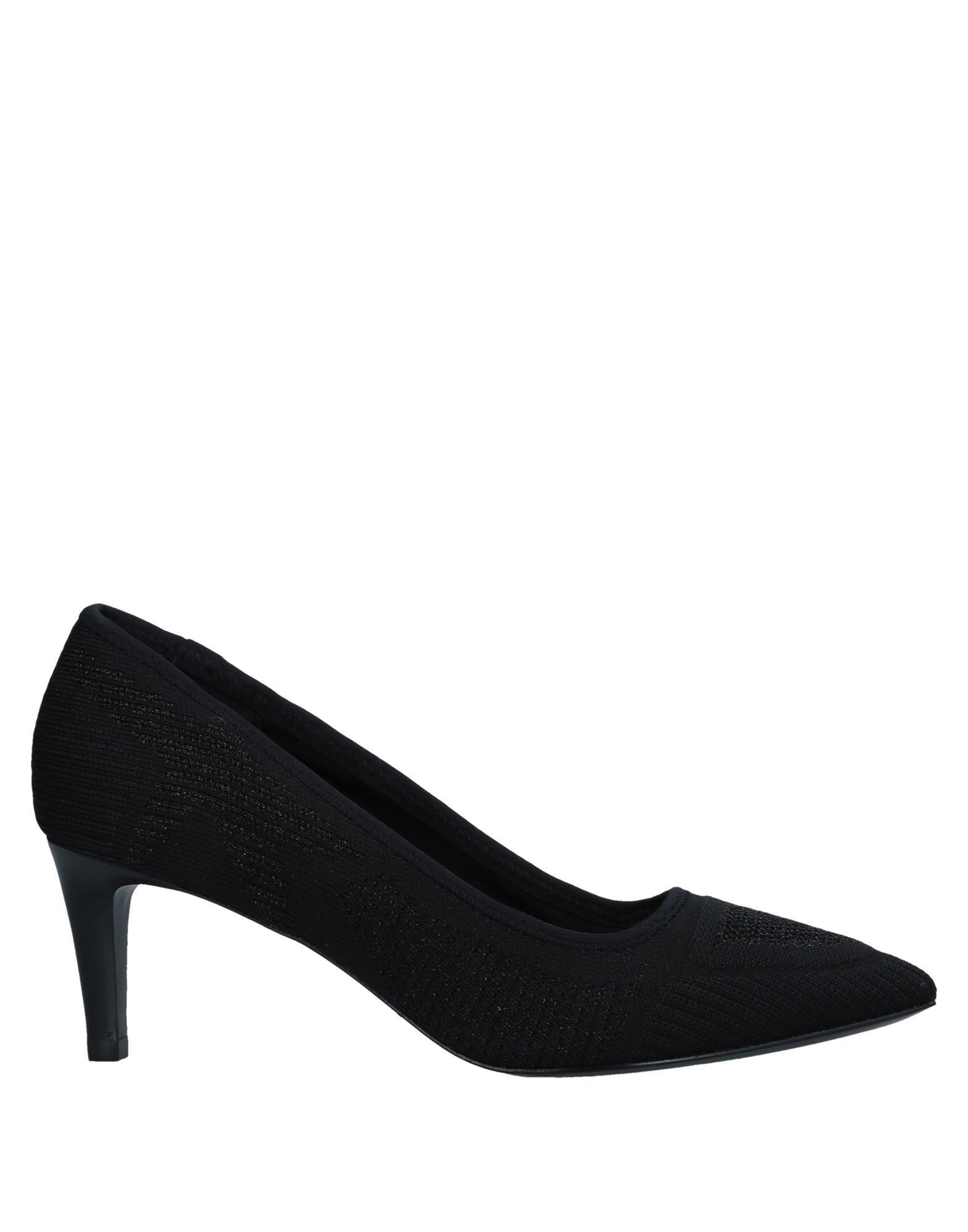 Liu •Jo Pumps Damen  11526985AR Gute Qualität beliebte Schuhe