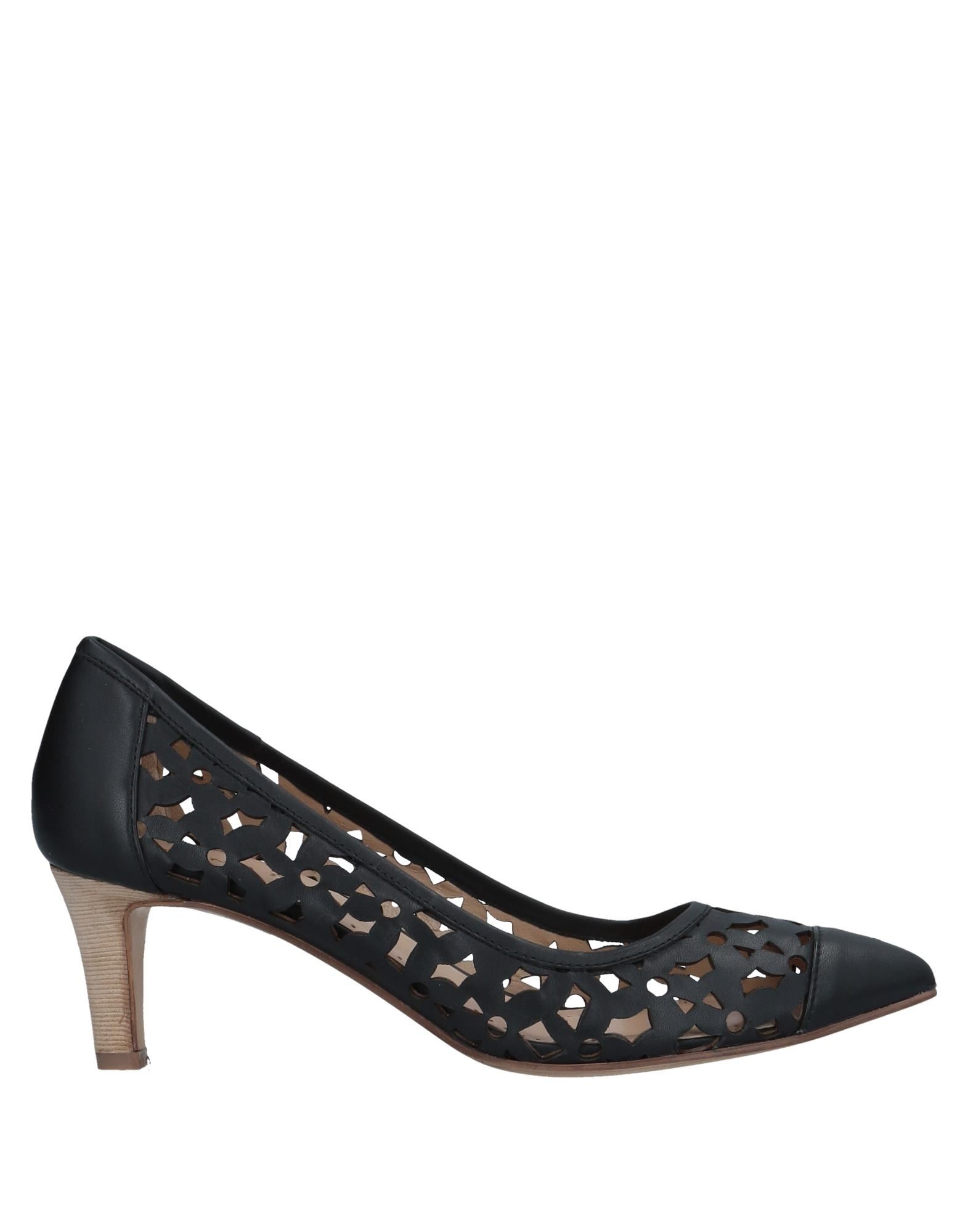Bruno Premi Pumps Damen Qualität  11526991UW Gute Qualität Damen beliebte Schuhe 80535c