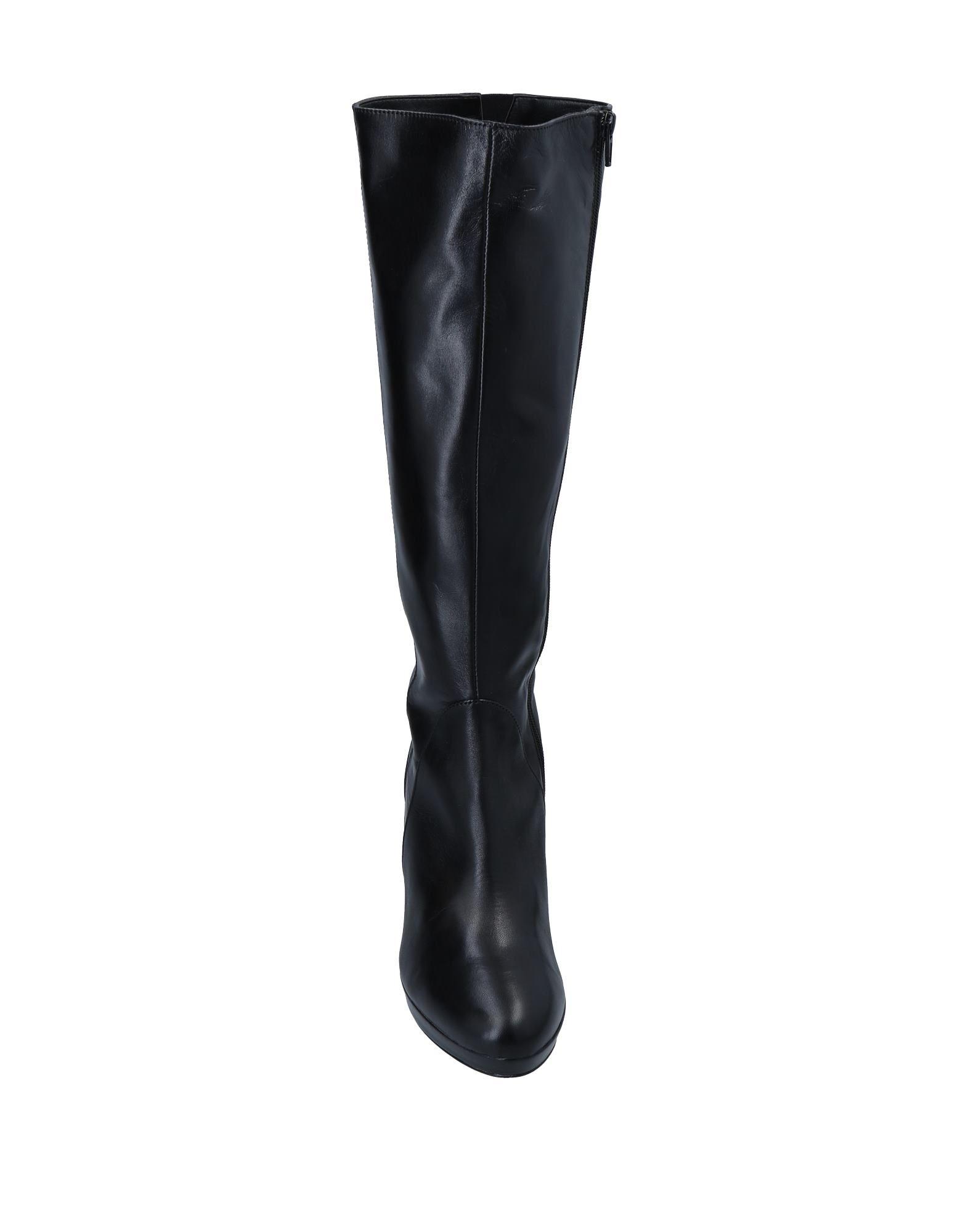 Chocolà Stiefel Damen aussehende  11526992IFGut aussehende Damen strapazierfähige Schuhe 80bd0b