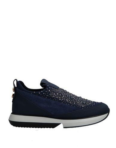 Los últimos zapatos de hombre y Smith mujer Zapatillas Alexander Smith y Mujer - Zapatillas Alexander Smith - 11527000PT Negro ccc44c