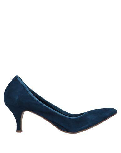 Tiempo limitado especial Zapato De Salón Bruno Premi Mujer - Salones Bruno Premi   - 11527004VJ Azul marino