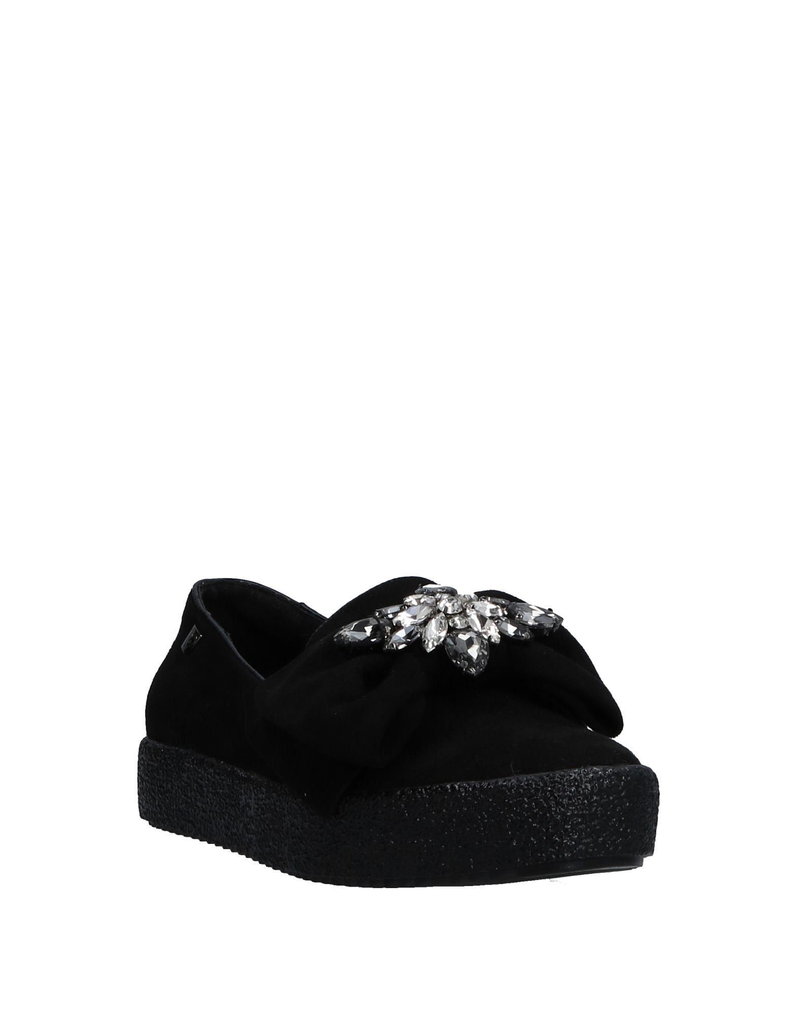 Braccialini Gute Mokassins Damen  11527012XT Gute Braccialini Qualität beliebte Schuhe c7e517